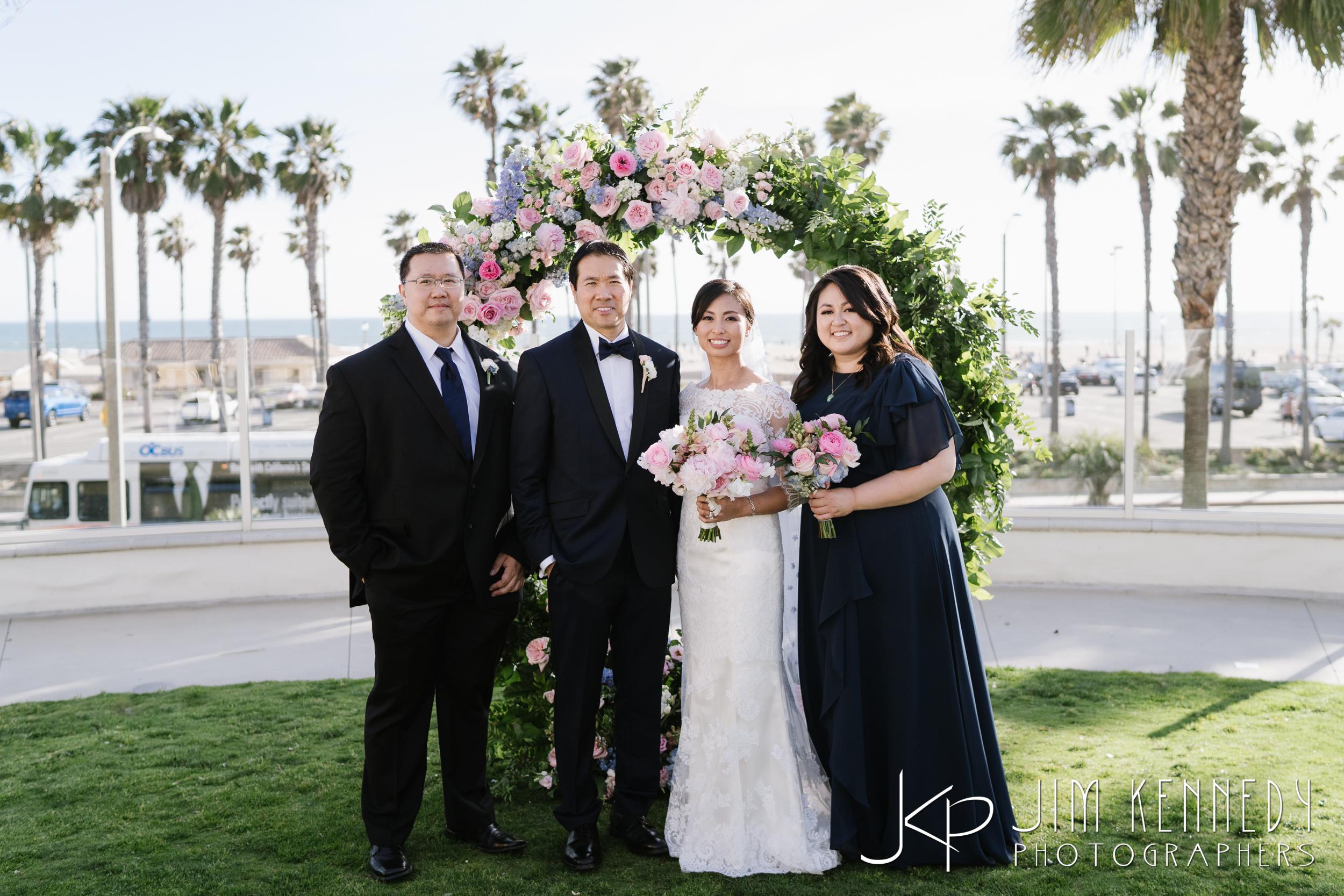 hyatt_huntington_beach_wedding-4872.jpg
