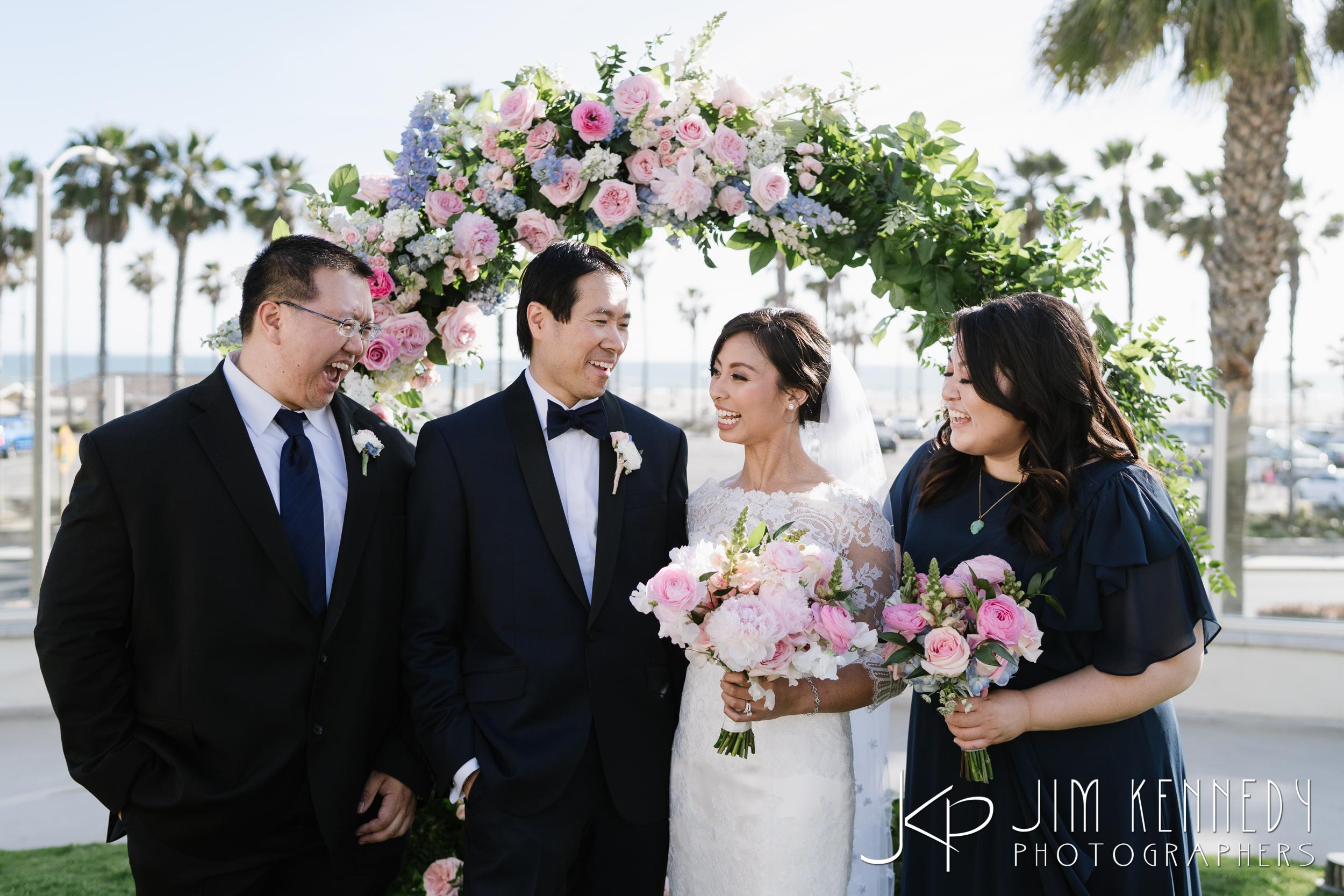 hyatt_huntington_beach_wedding-4915.jpg
