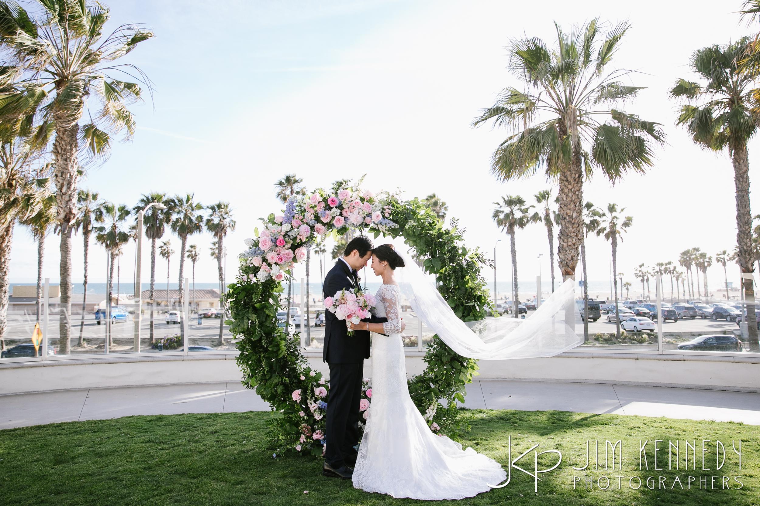 hyatt_huntington_beach_wedding-4955.jpg
