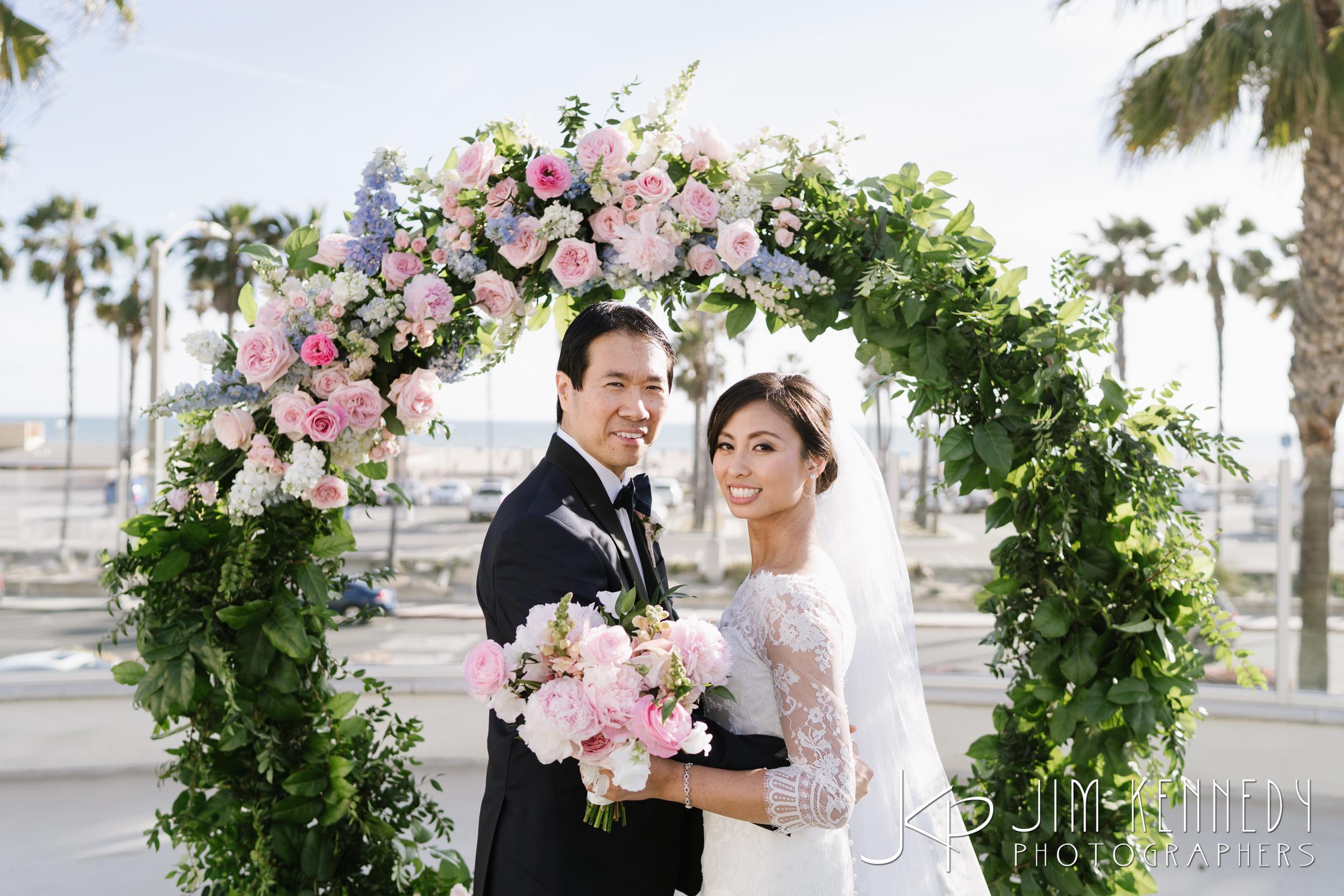 hyatt_huntington_beach_wedding-4990.jpg