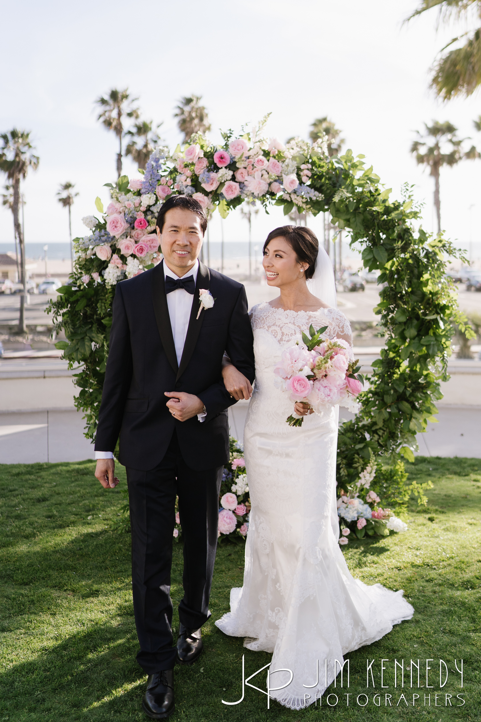 hyatt_huntington_beach_wedding-5069.jpg