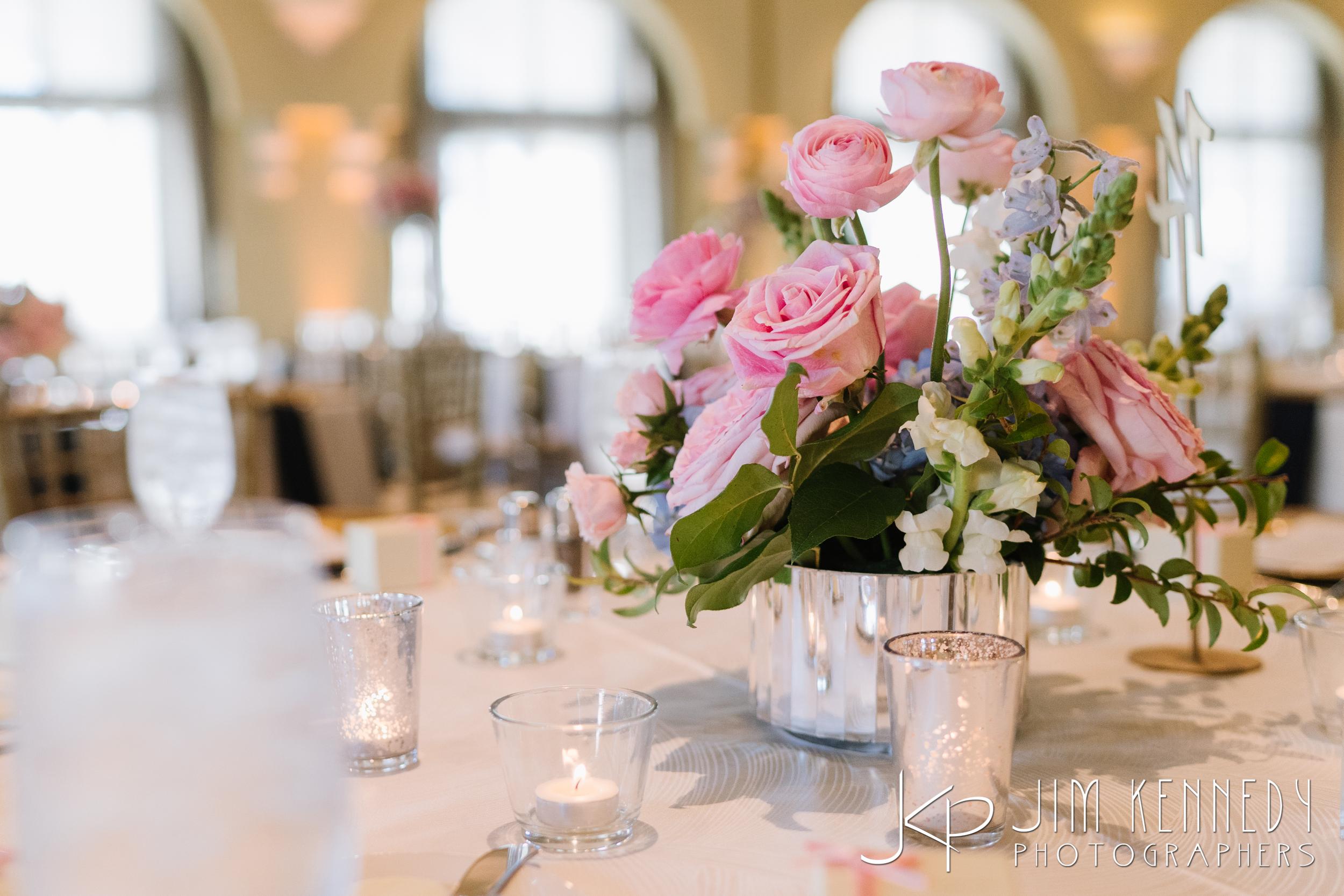 hyatt_huntington_beach_wedding-5199.jpg
