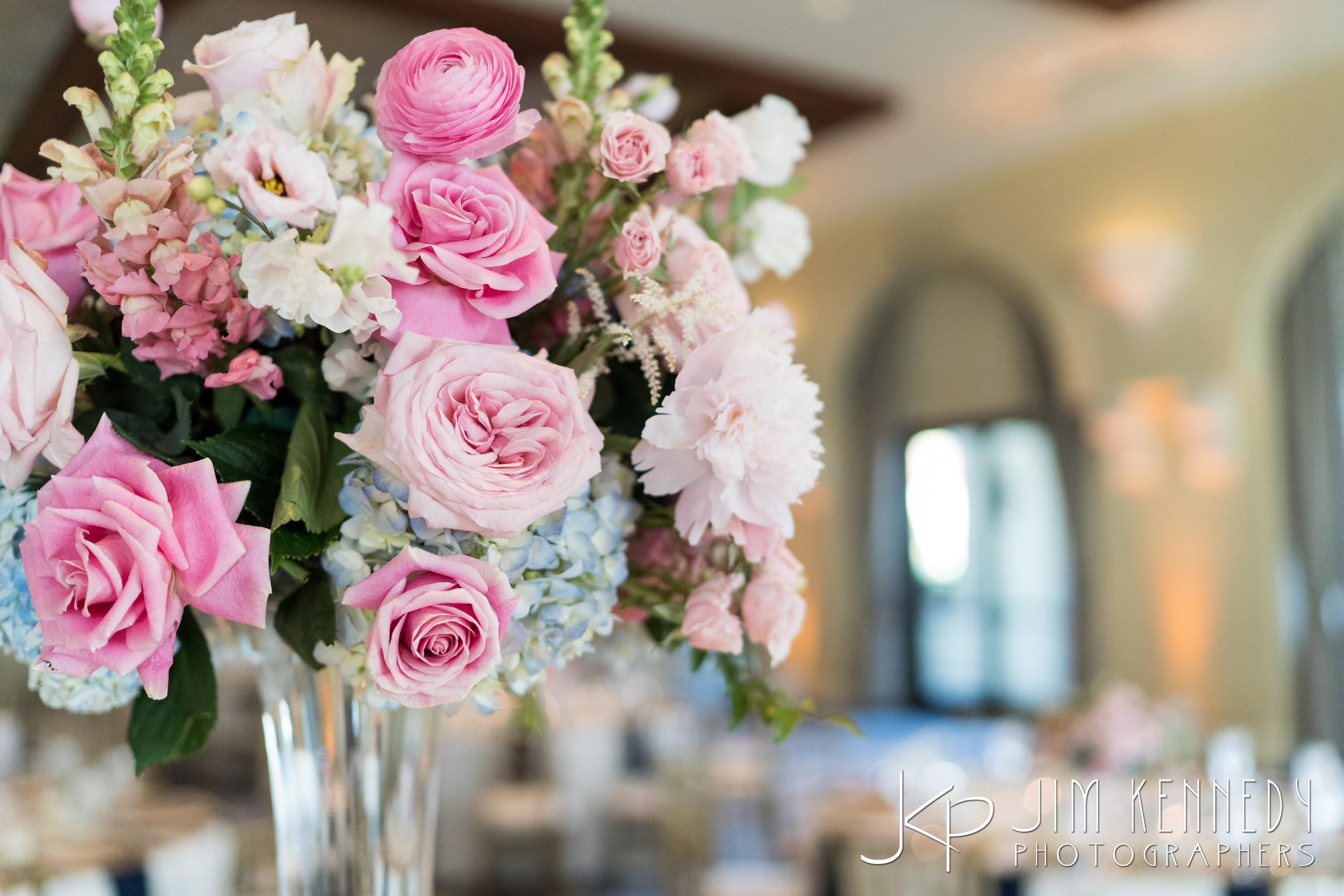 hyatt_huntington_beach_wedding-5266.jpg