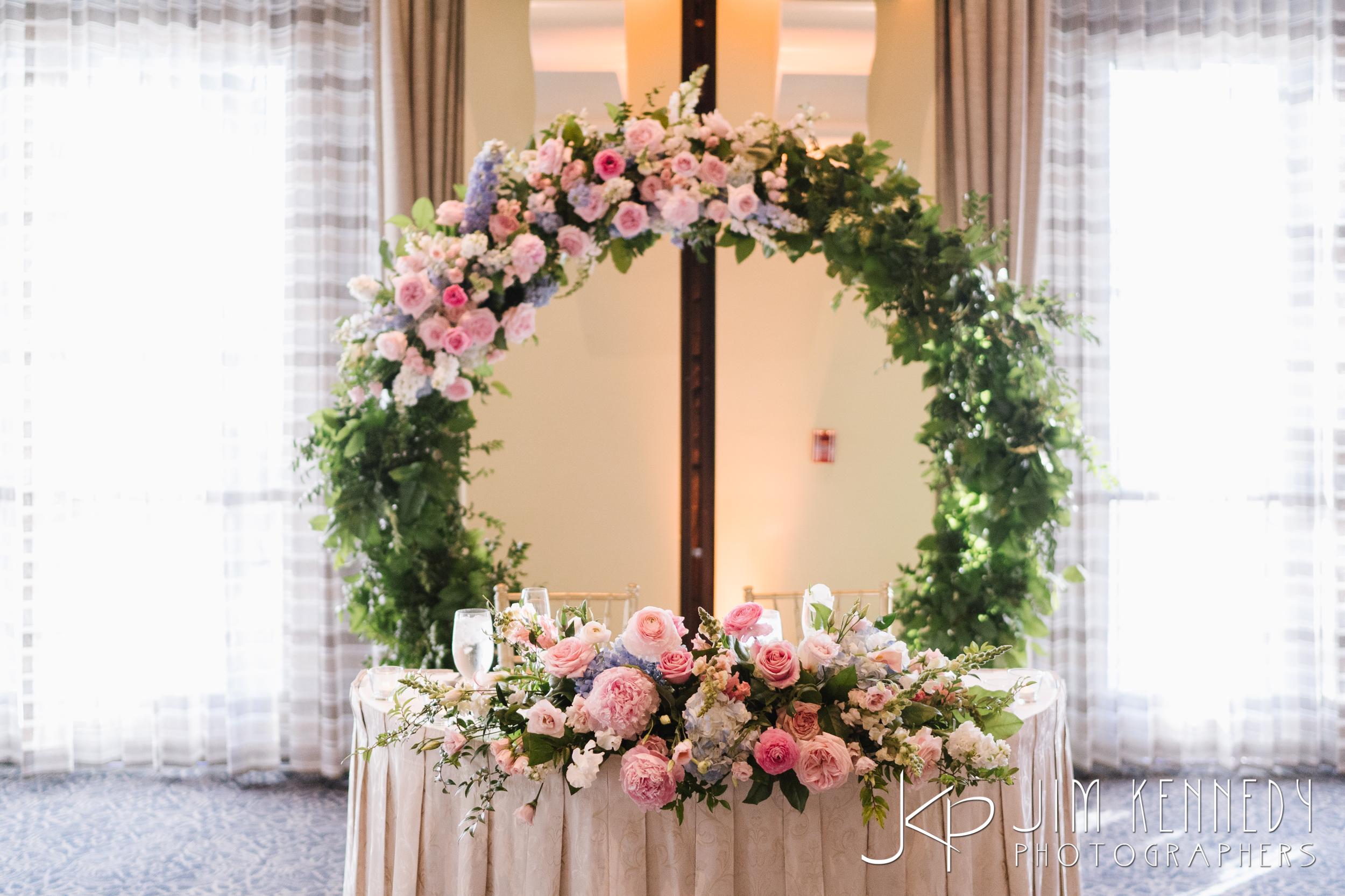 hyatt_huntington_beach_wedding-5290.jpg