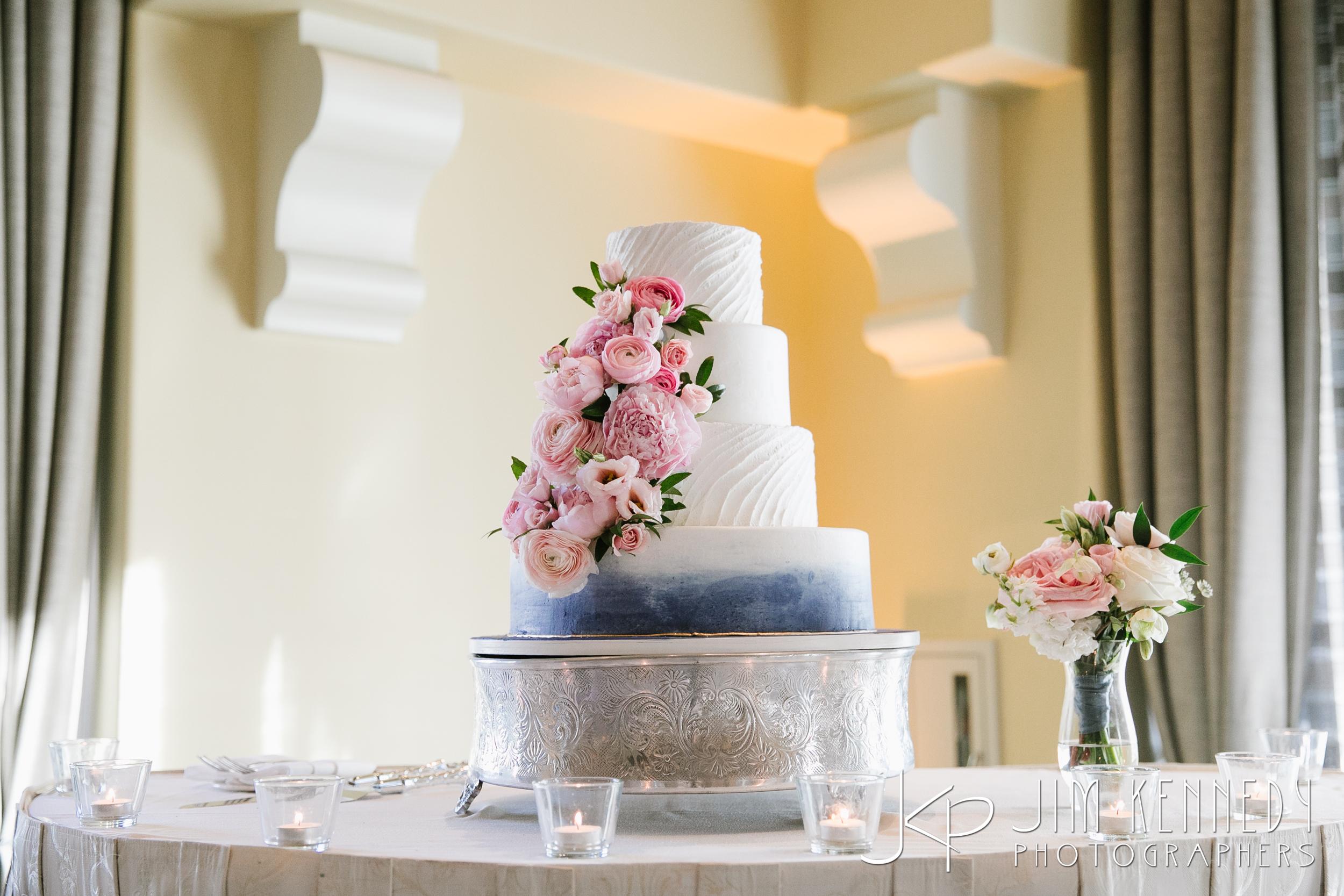 hyatt_huntington_beach_wedding-5307.jpg