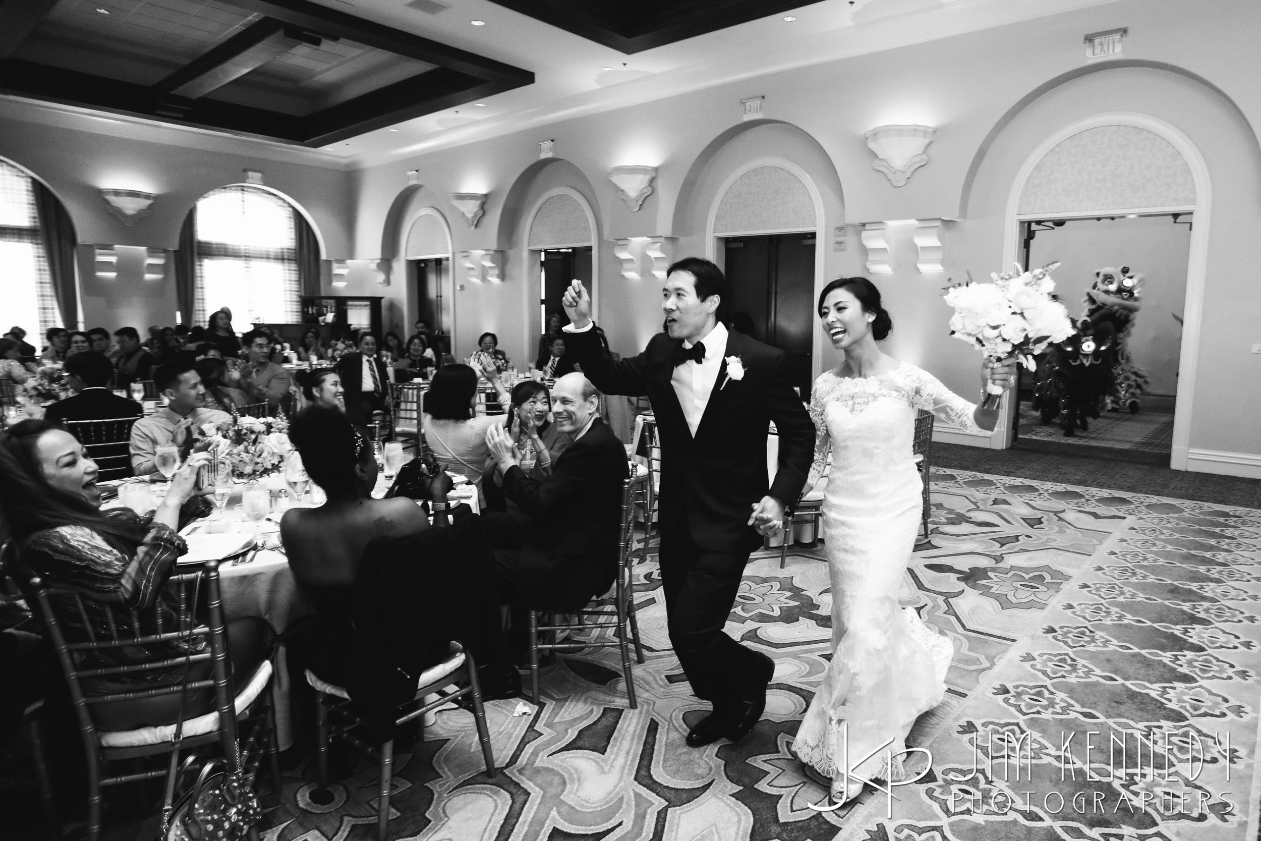 hyatt_huntington_beach_wedding-5386.jpg