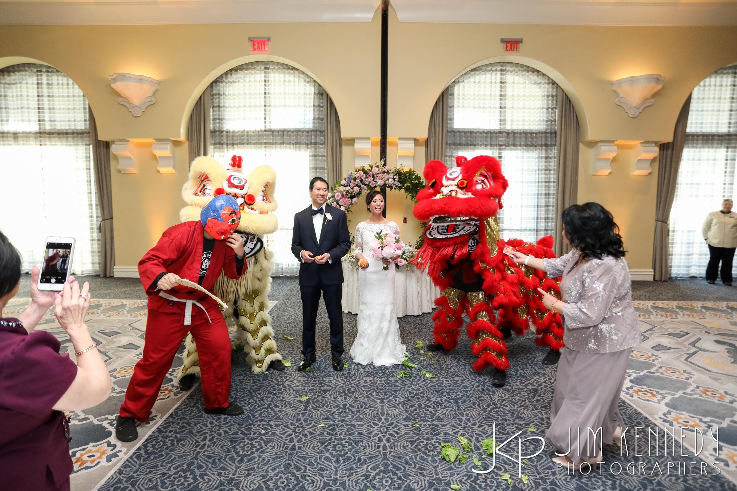 hyatt_huntington_beach_wedding-5705.jpg