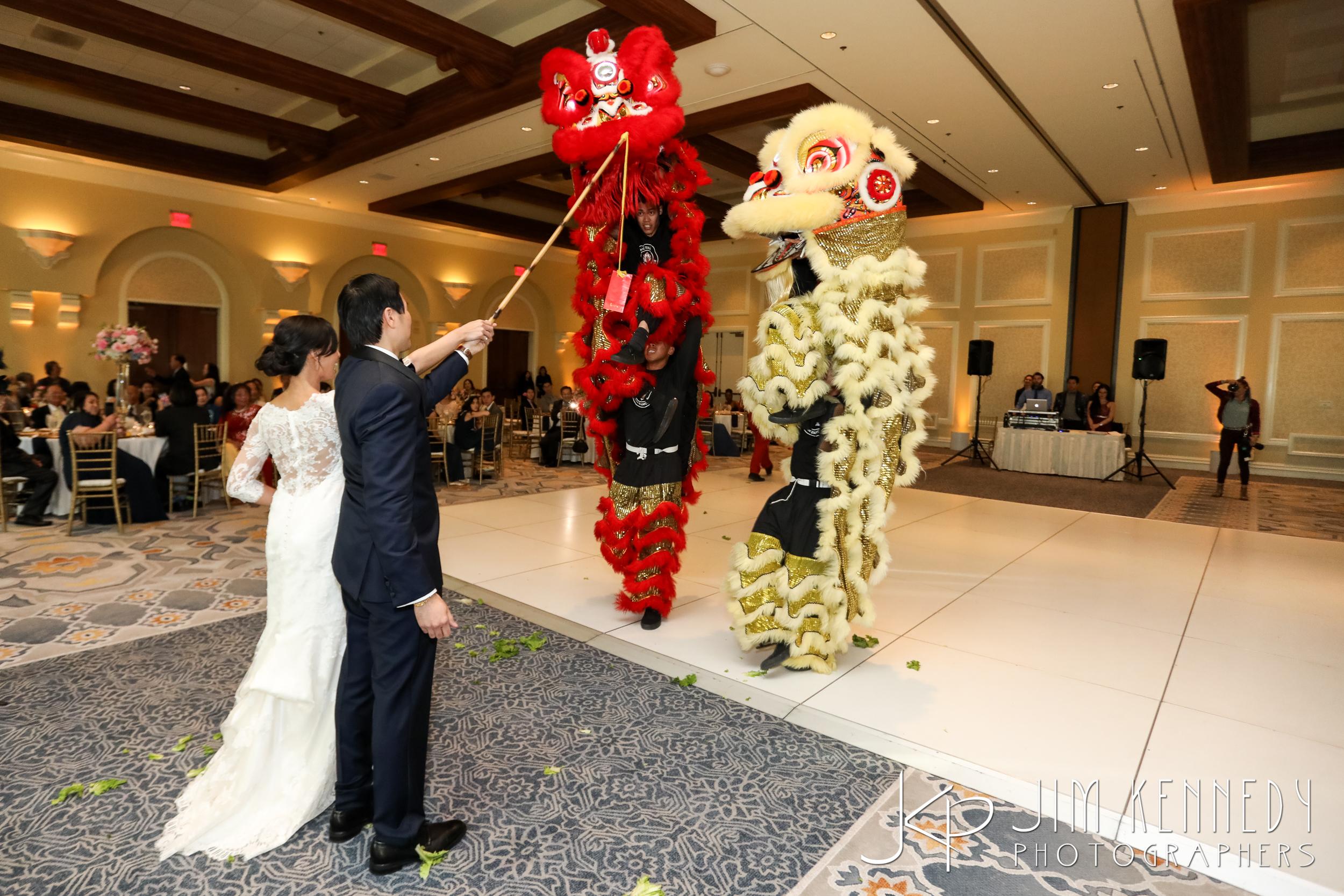 hyatt_huntington_beach_wedding-5737.jpg