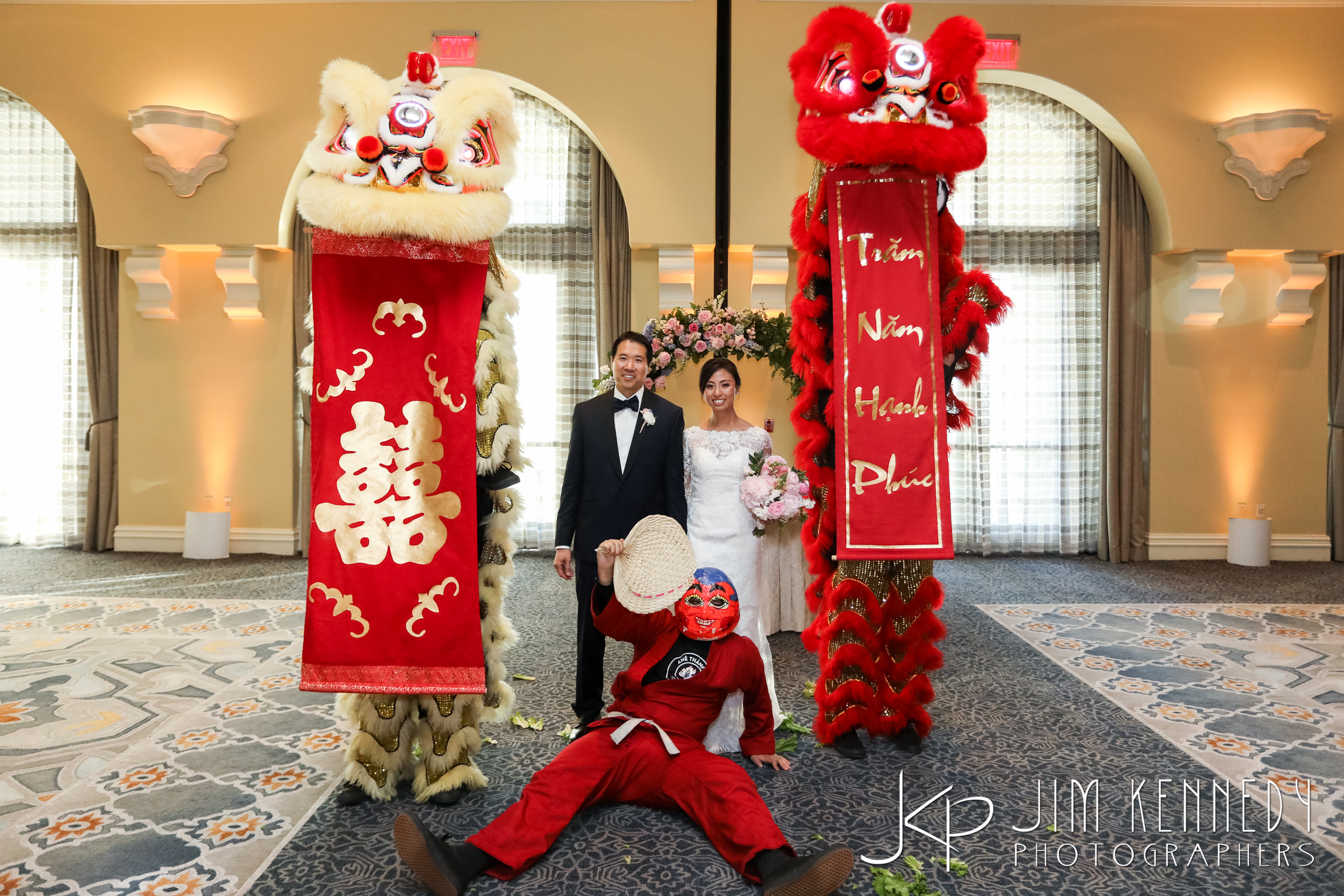 hyatt_huntington_beach_wedding-5759.jpg