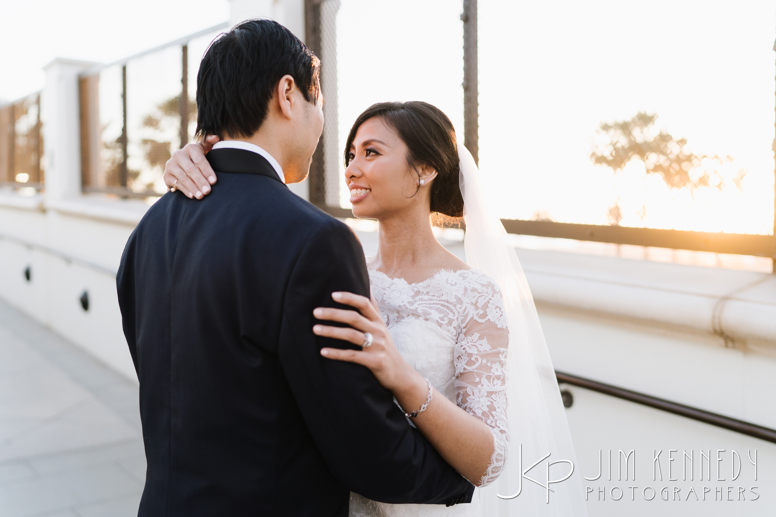 hyatt_huntington_beach_wedding-6227.jpg