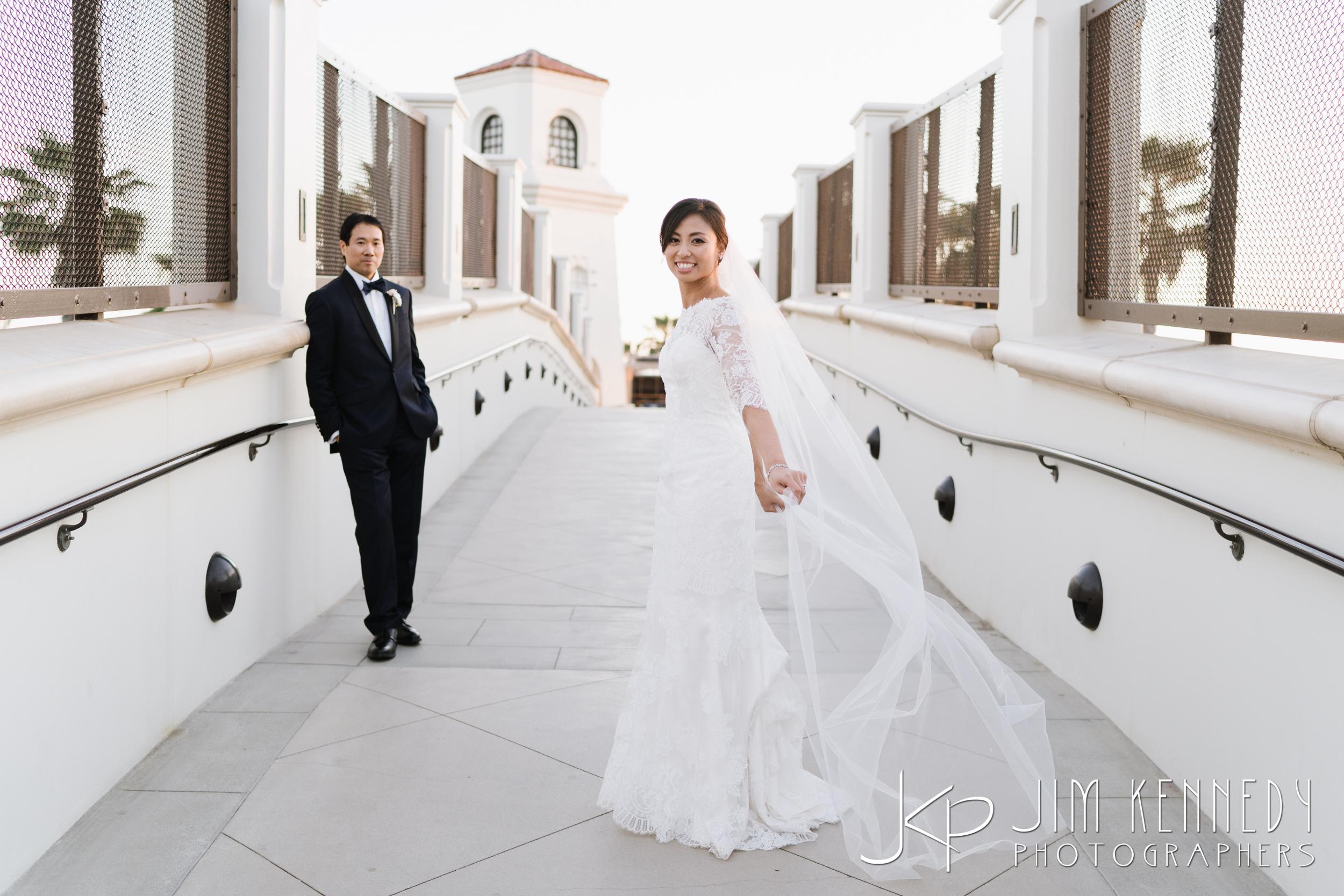 hyatt_huntington_beach_wedding-6438.jpg