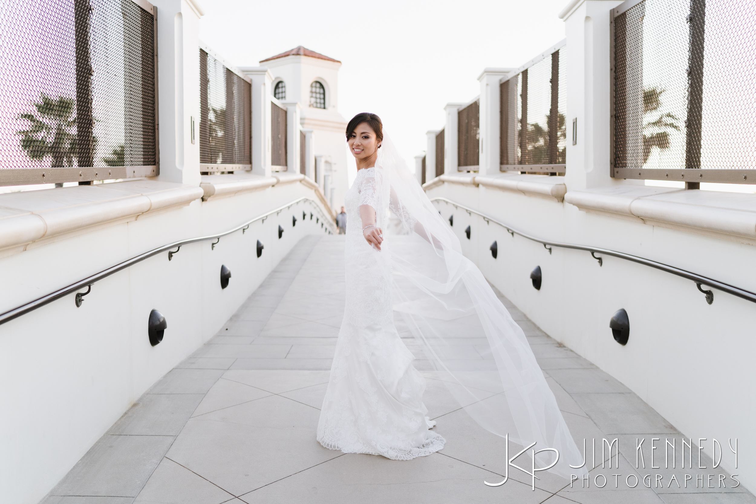 hyatt_huntington_beach_wedding-6519.jpg