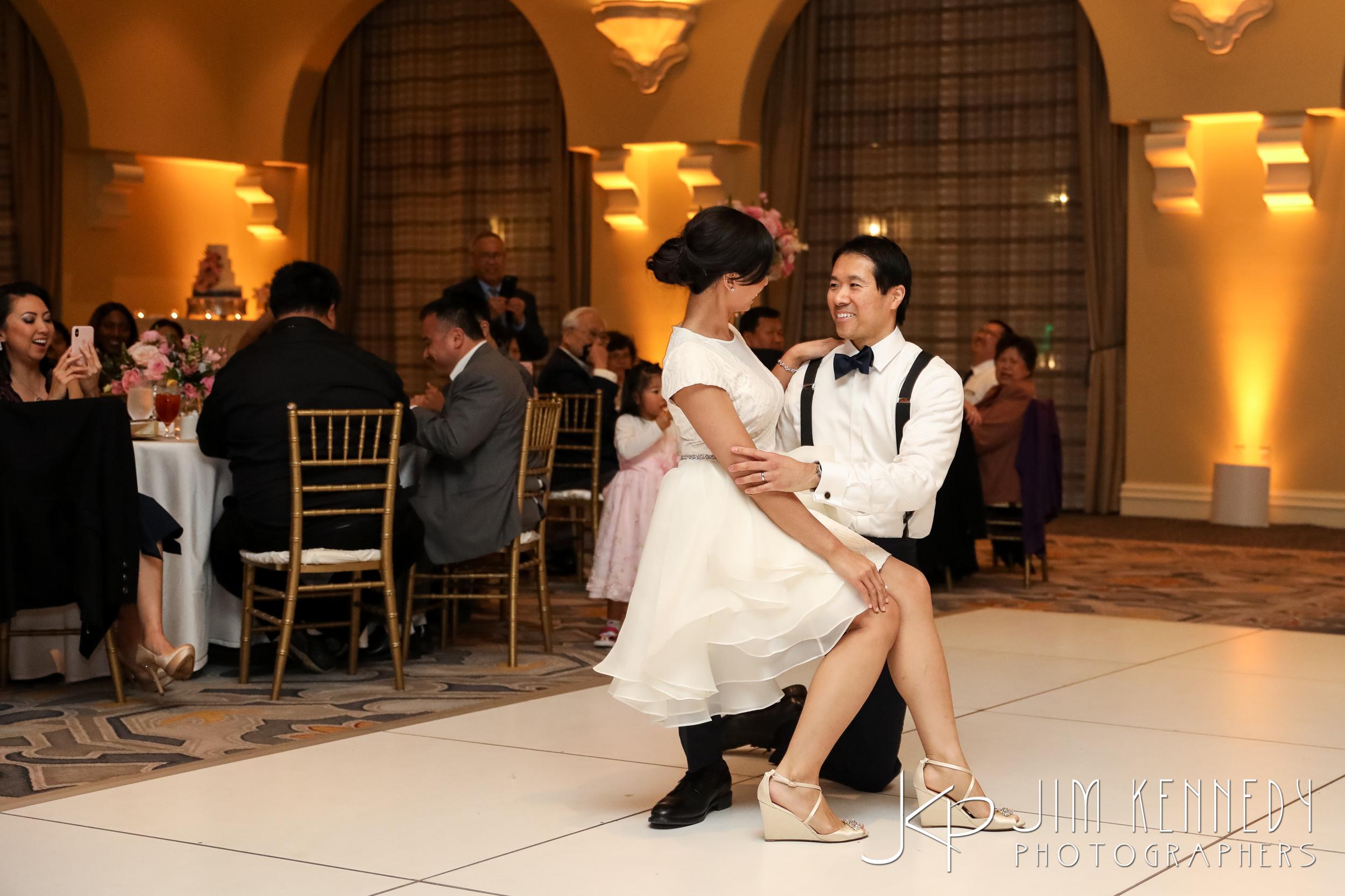 hyatt_huntington_beach_wedding-6804.jpg
