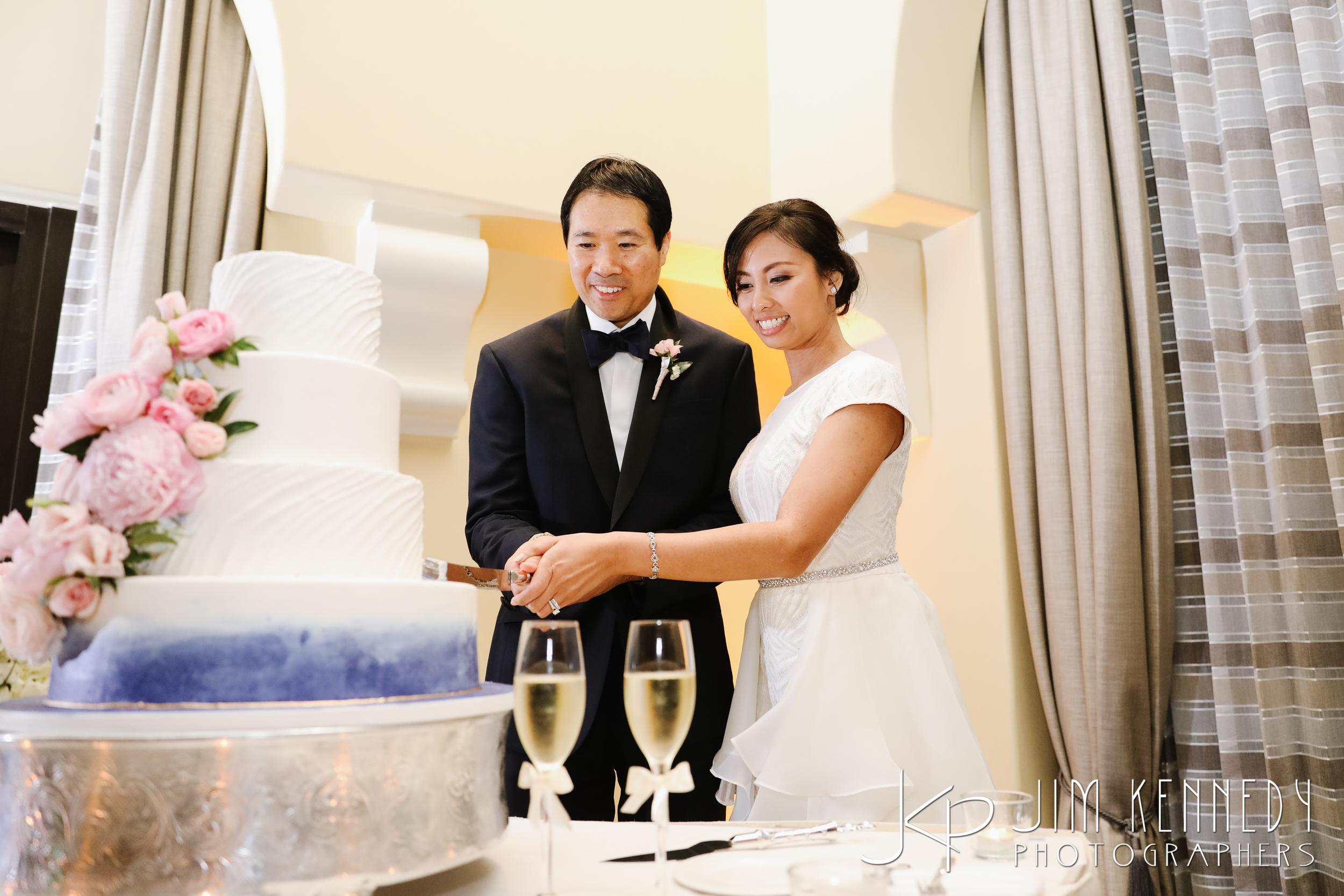 hyatt_huntington_beach_wedding-7206.jpg