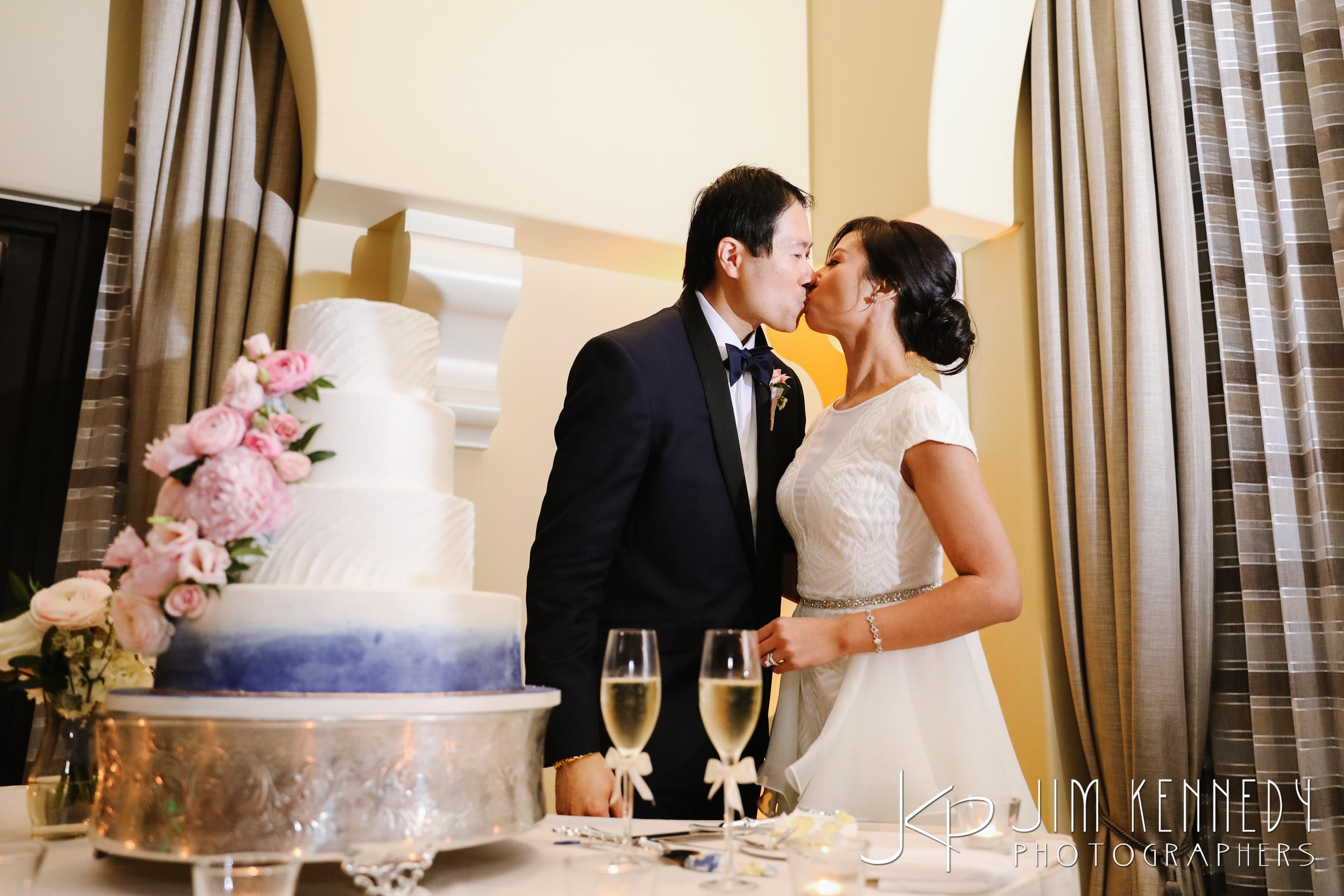hyatt_huntington_beach_wedding-7248.jpg