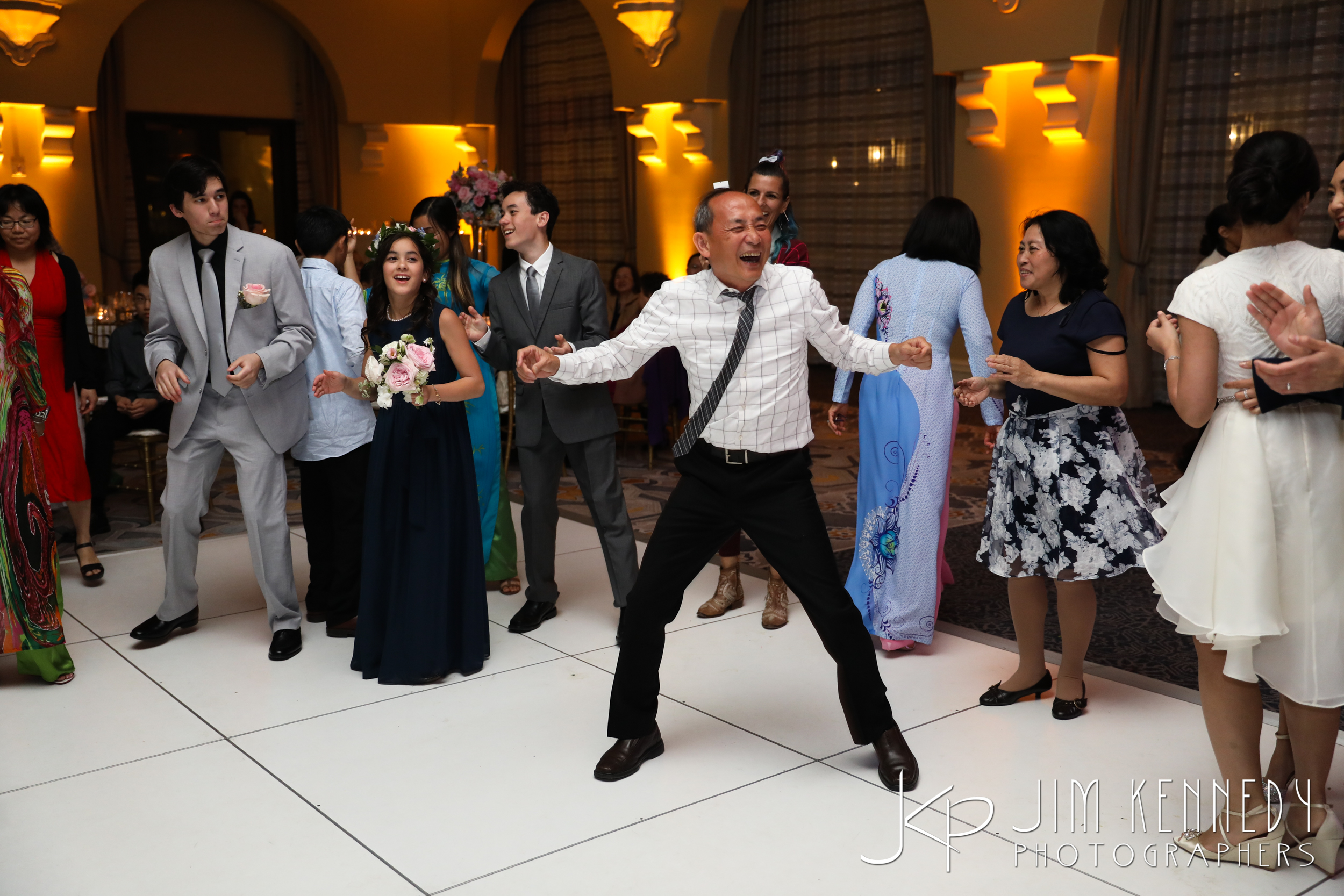 hyatt_huntington_beach_wedding-7503.jpg
