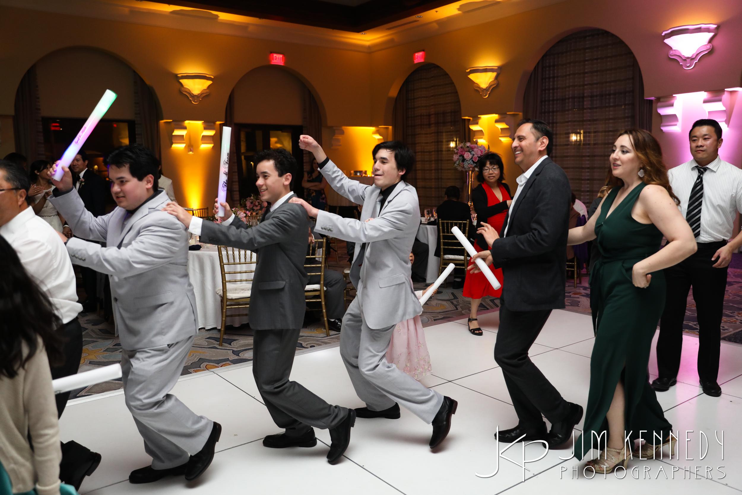 hyatt_huntington_beach_wedding-7642.jpg