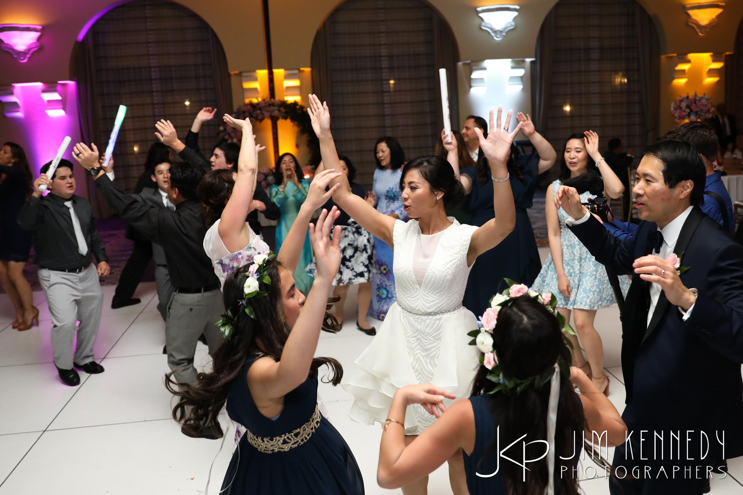 hyatt_huntington_beach_wedding-7884.jpg