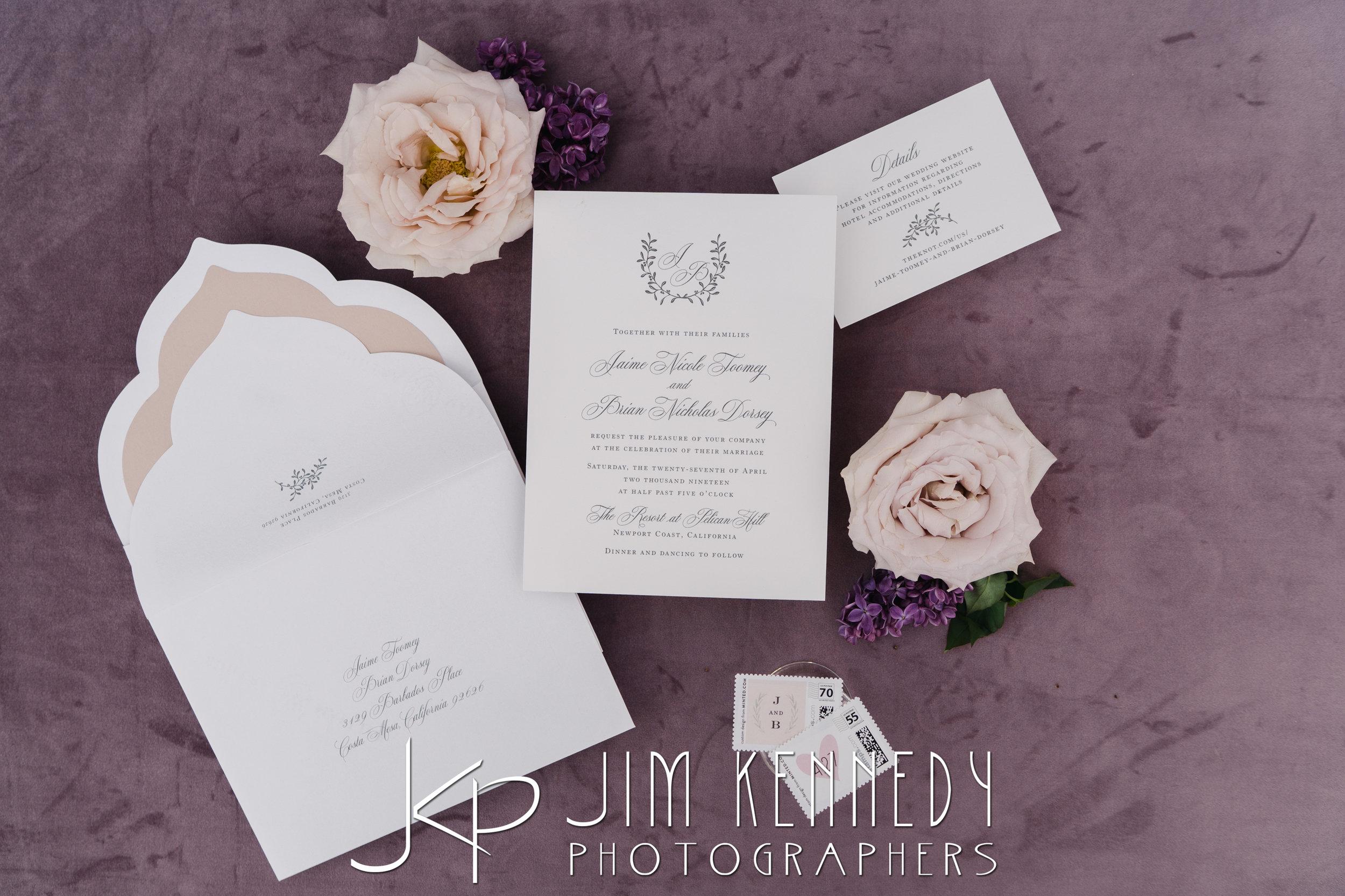 pelican-hill-wedding-jim-kenedy-photographers_0001.JPG