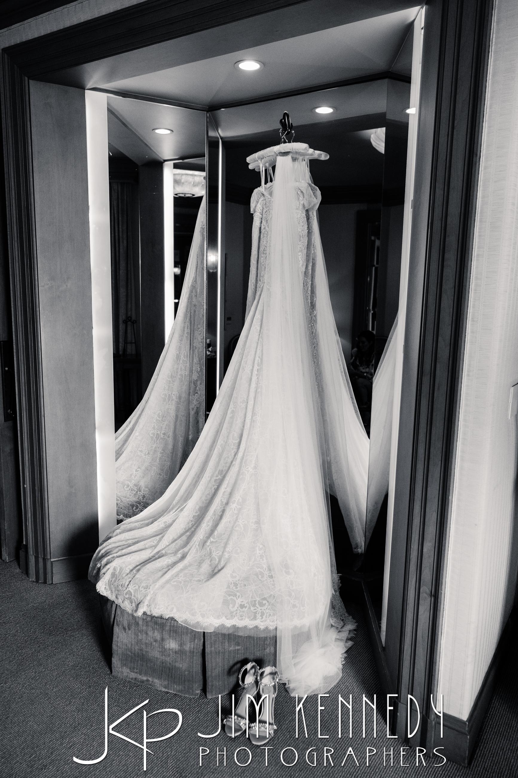 pelican-hill-wedding-jim-kenedy-photographers_0004.JPG