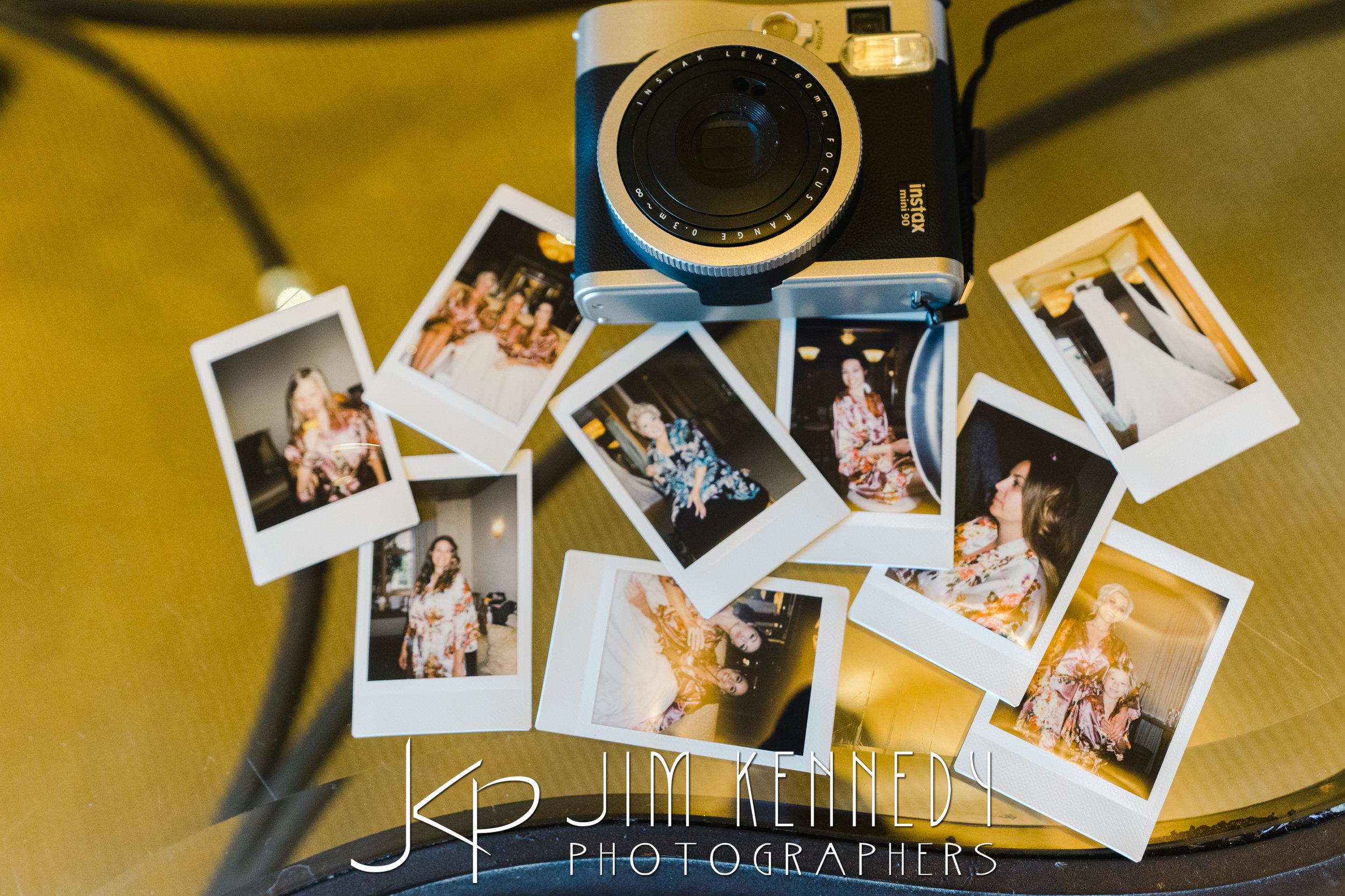 pelican-hill-wedding-jim-kenedy-photographers_0003.JPG