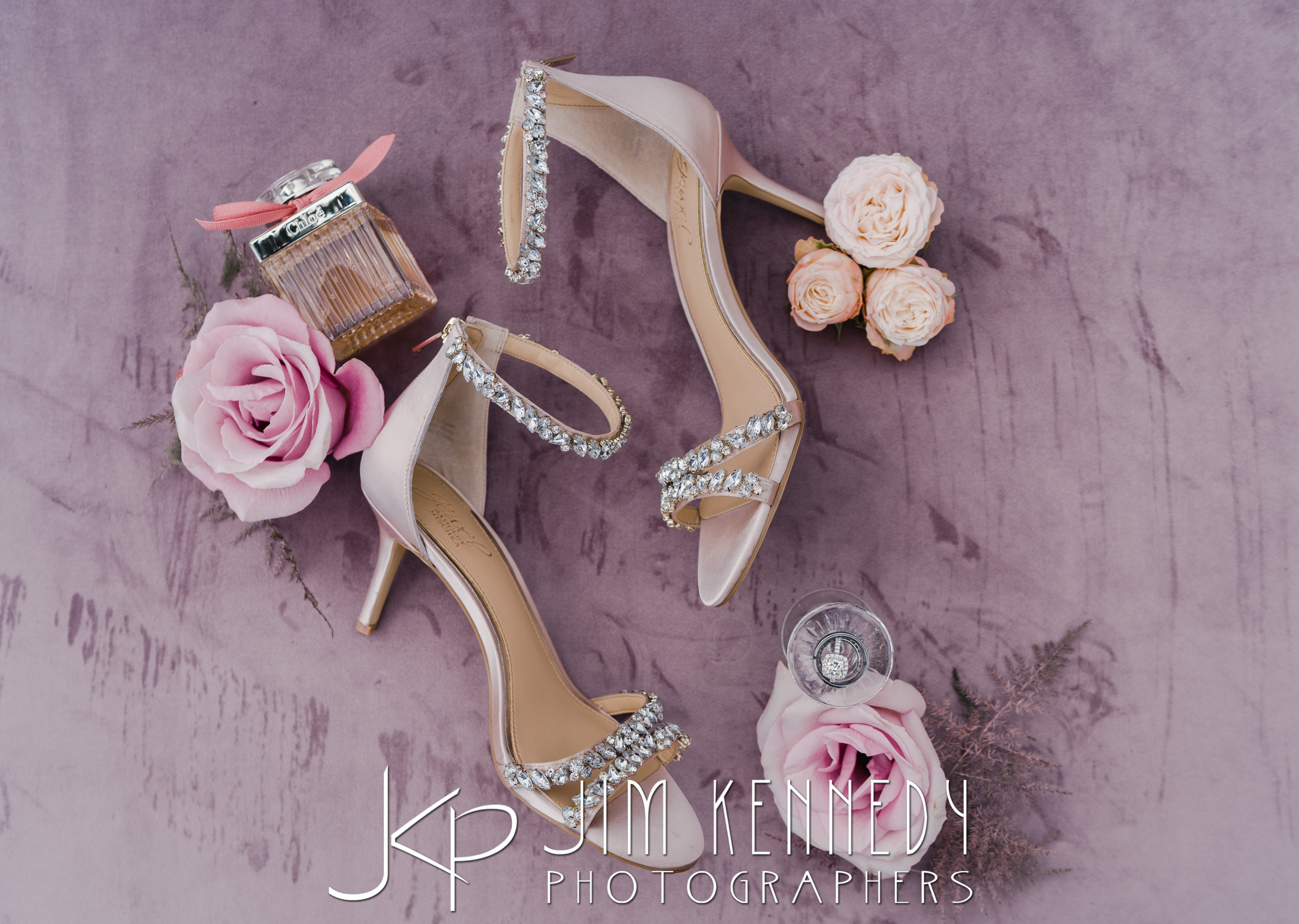 pelican-hill-wedding-jim-kenedy-photographers_0005.JPG