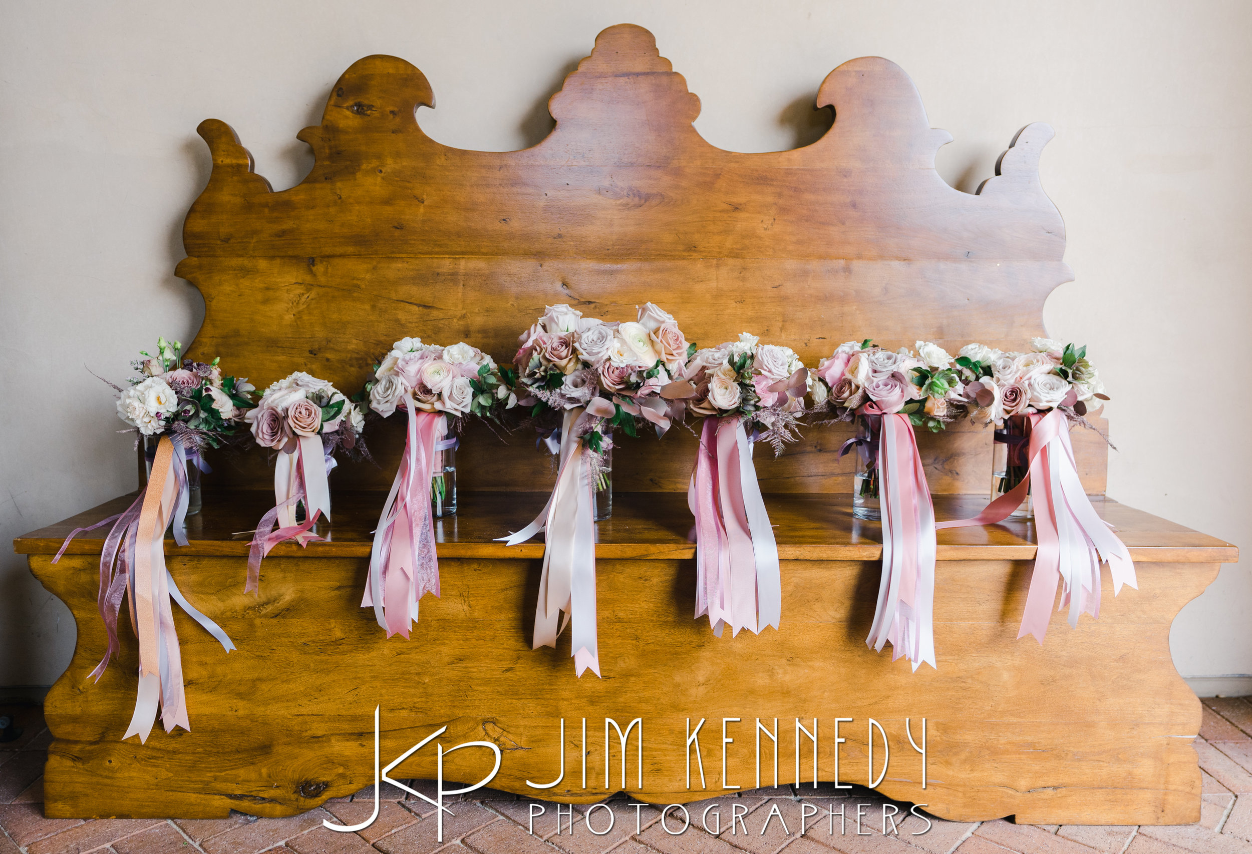 pelican-hill-wedding-jim-kenedy-photographers_0007.JPG