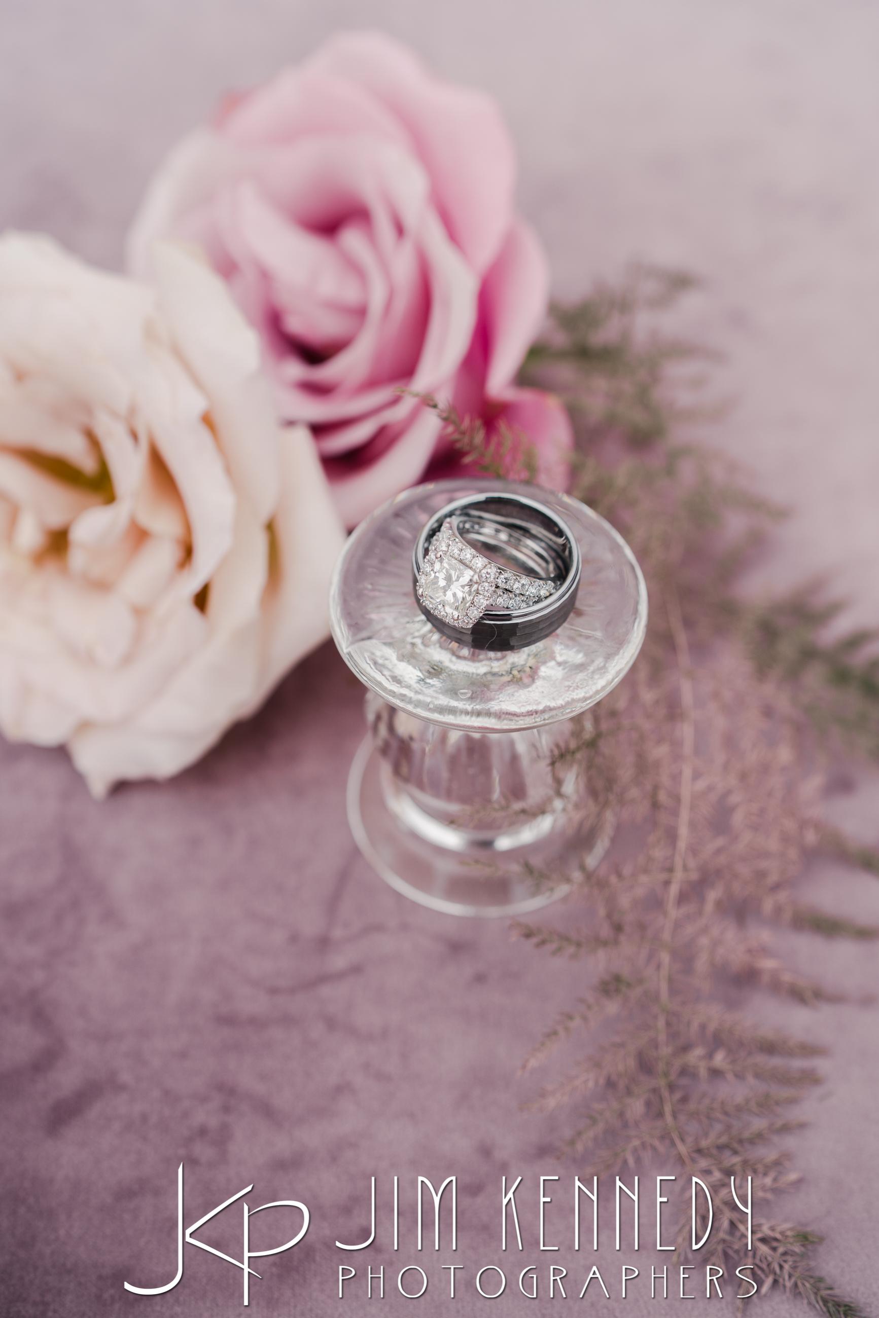 pelican-hill-wedding-jim-kenedy-photographers_0017.JPG