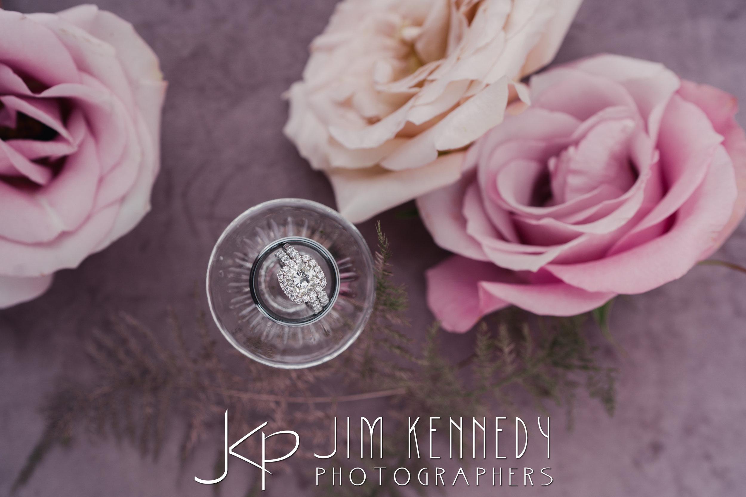 pelican-hill-wedding-jim-kenedy-photographers_0018.JPG