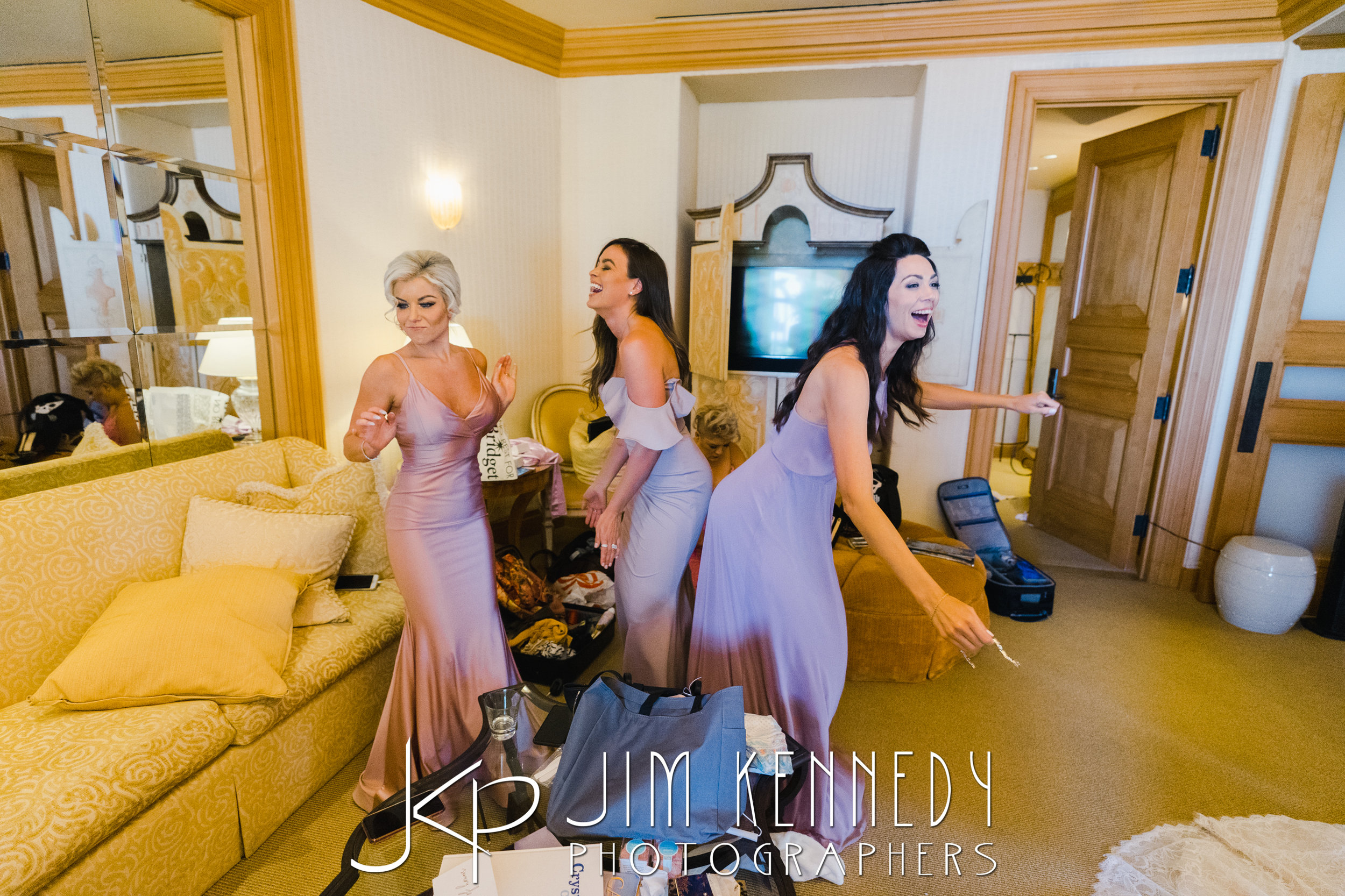 pelican-hill-wedding-jim-kenedy-photographers_0038.JPG