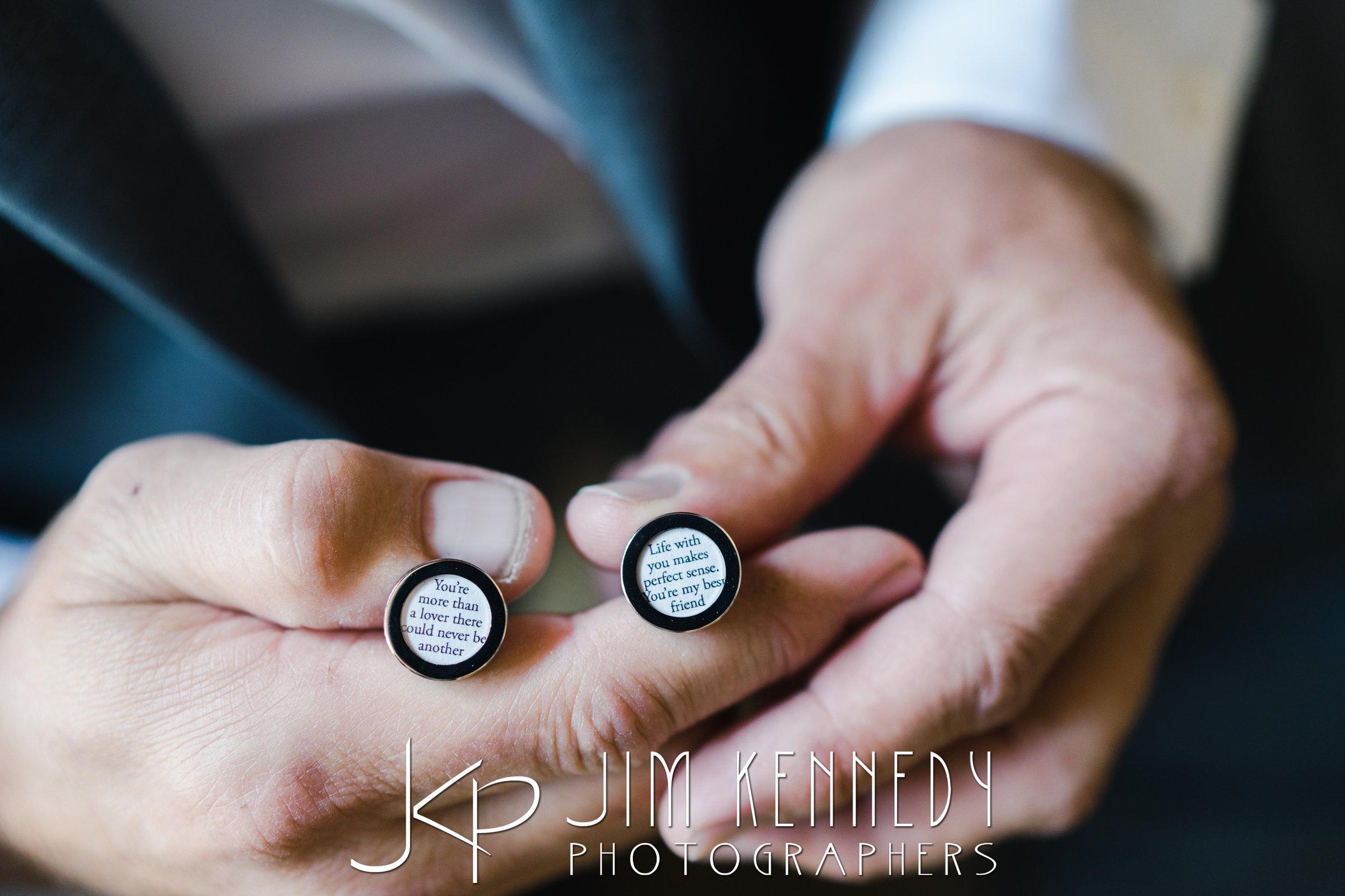 pelican-hill-wedding-jim-kenedy-photographers_0040.JPG