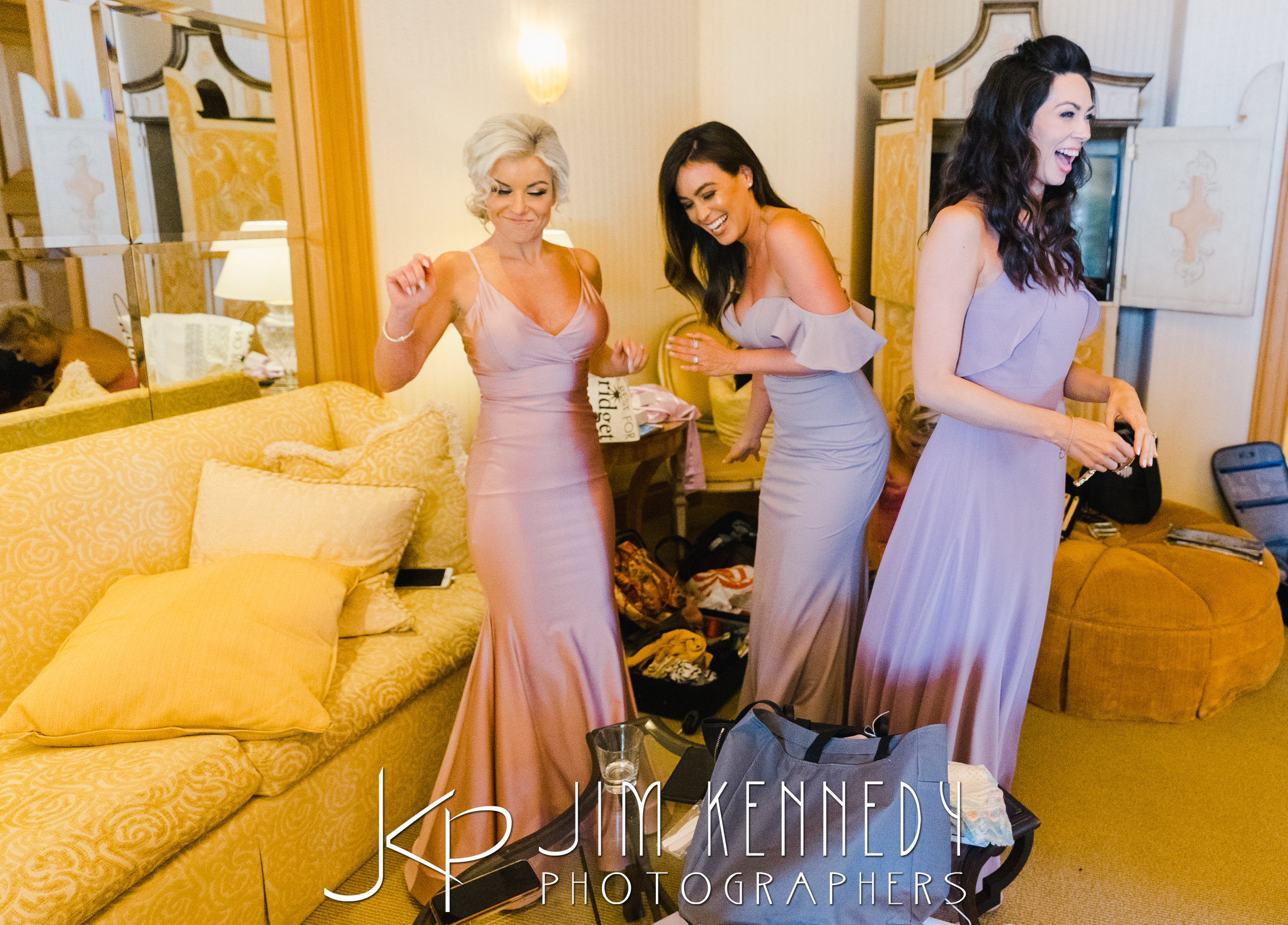 pelican-hill-wedding-jim-kenedy-photographers_0039.JPG