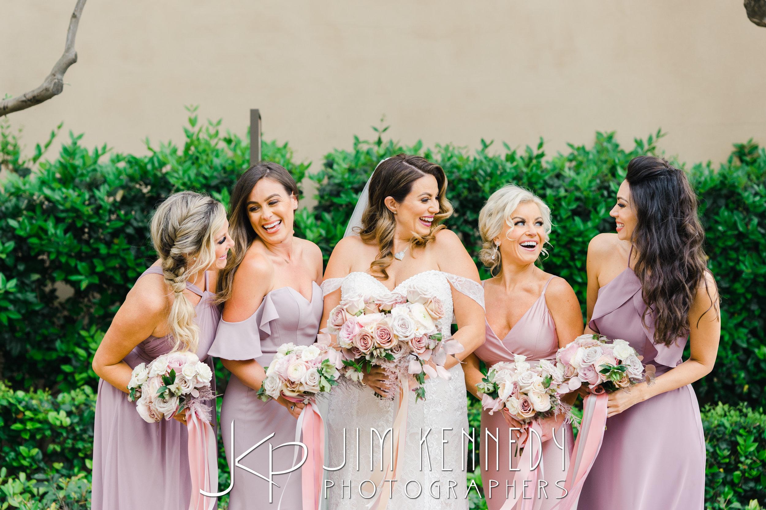 pelican-hill-wedding-jim-kenedy-photographers_0051.JPG