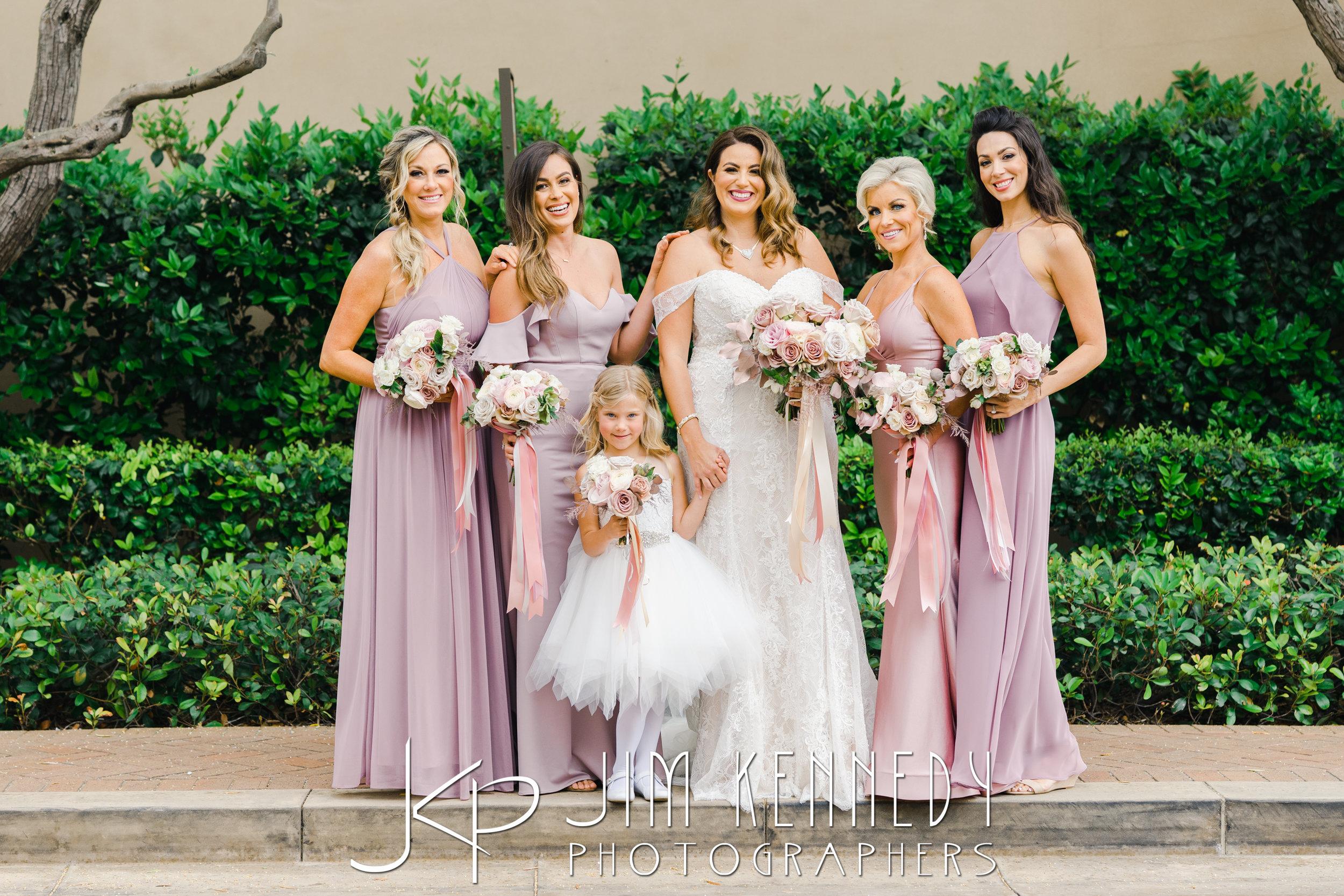 pelican-hill-wedding-jim-kenedy-photographers_0054.JPG