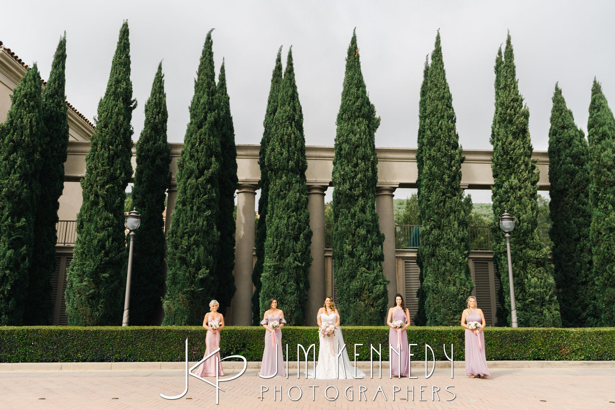 pelican-hill-wedding-jim-kenedy-photographers_0055.JPG