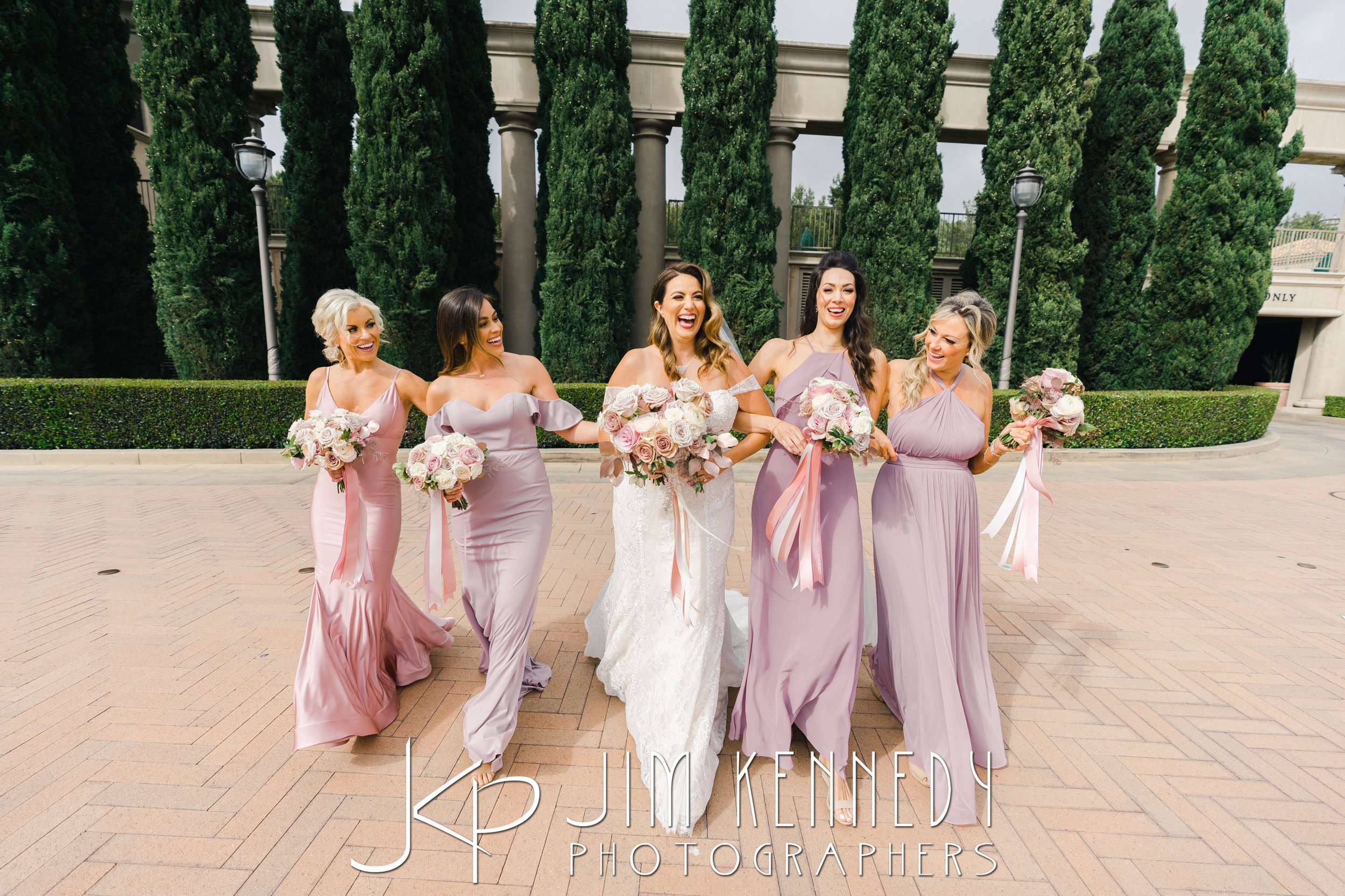 pelican-hill-wedding-jim-kenedy-photographers_0056.JPG