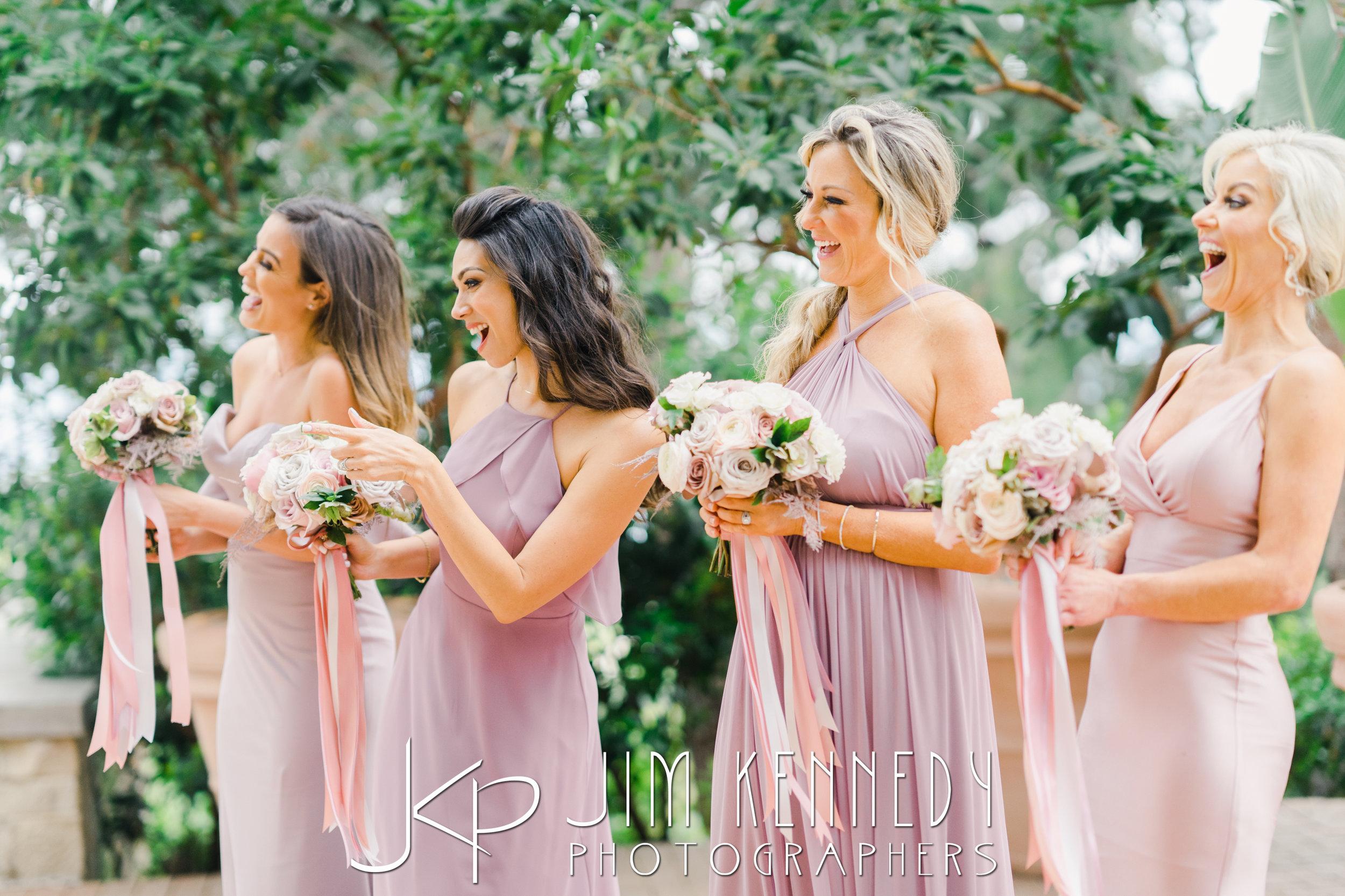 pelican-hill-wedding-jim-kenedy-photographers_0058.JPG