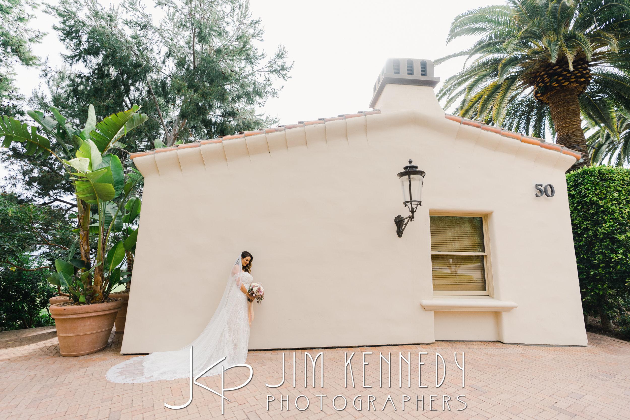 pelican-hill-wedding-jim-kenedy-photographers_0062.JPG