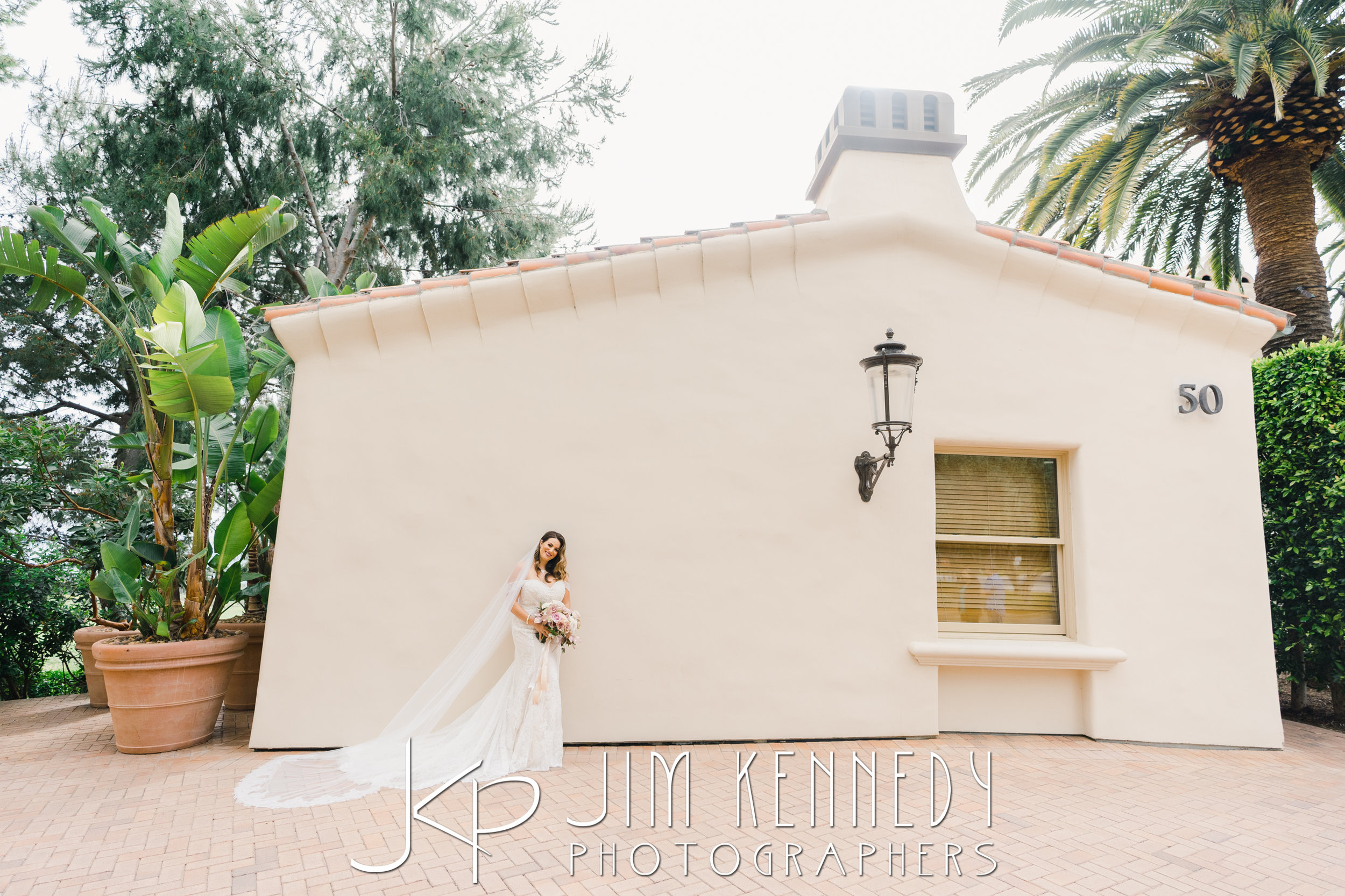 pelican-hill-wedding-jim-kenedy-photographers_0064.JPG