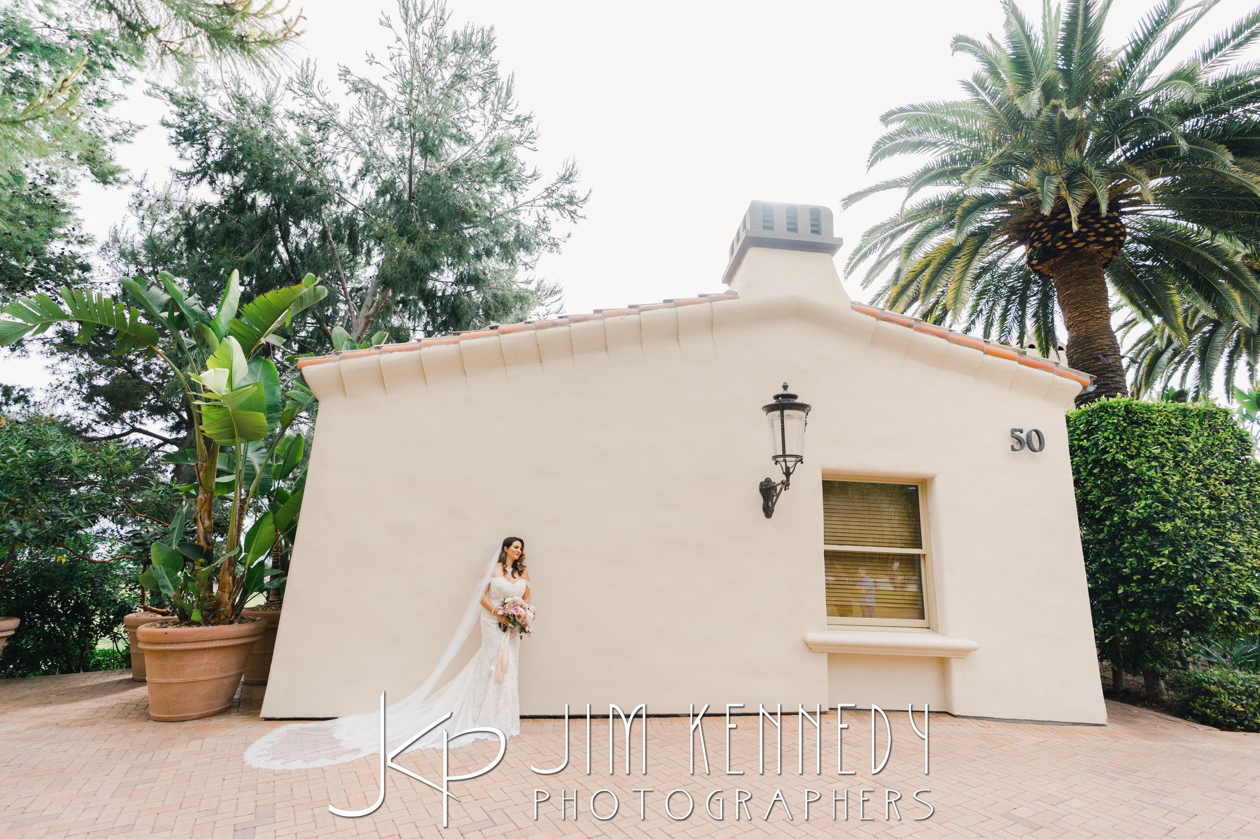 pelican-hill-wedding-jim-kenedy-photographers_0065.JPG