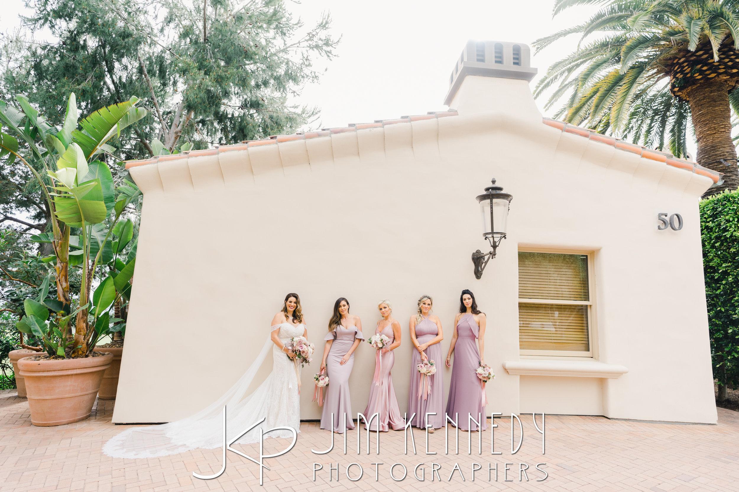 pelican-hill-wedding-jim-kenedy-photographers_0067.JPG