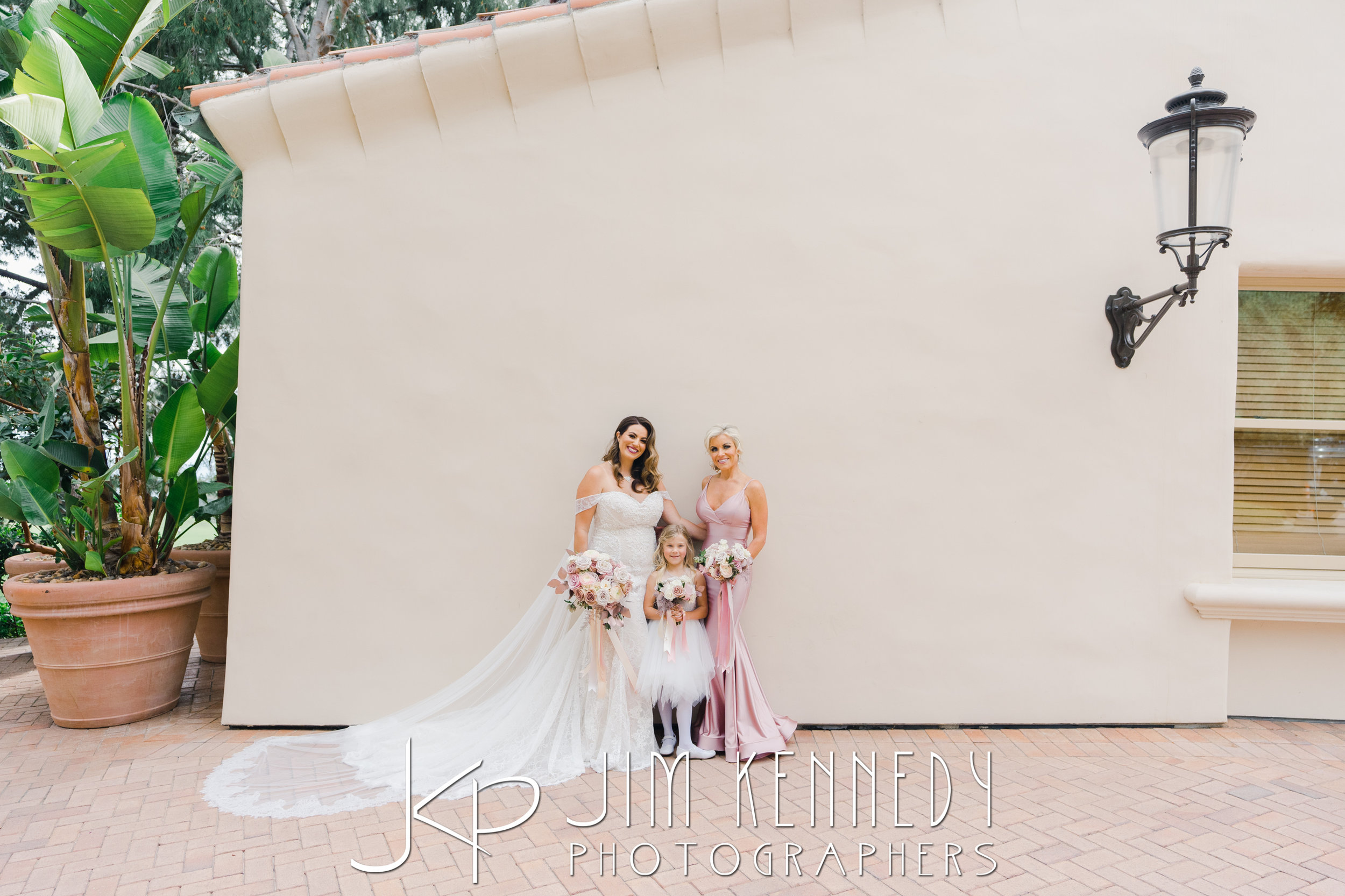 pelican-hill-wedding-jim-kenedy-photographers_0068.JPG
