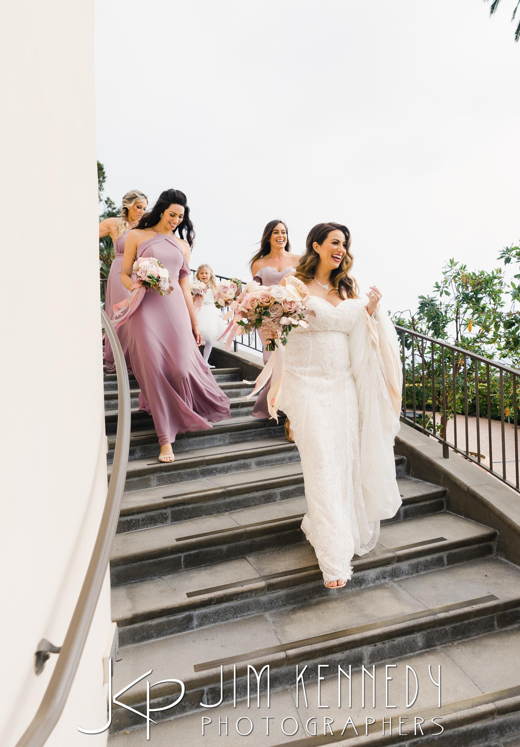 pelican-hill-wedding-jim-kenedy-photographers_0077.JPG
