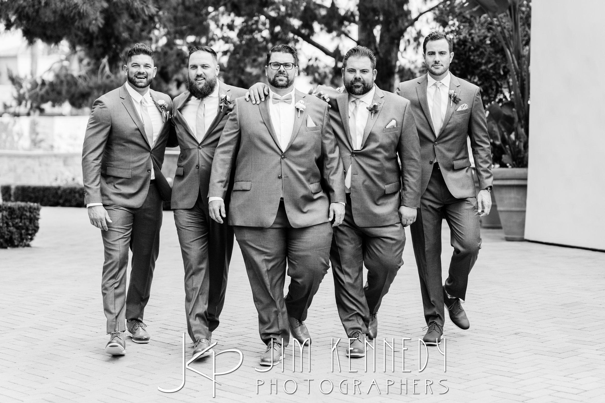 pelican-hill-wedding-jim-kenedy-photographers_0080.JPG