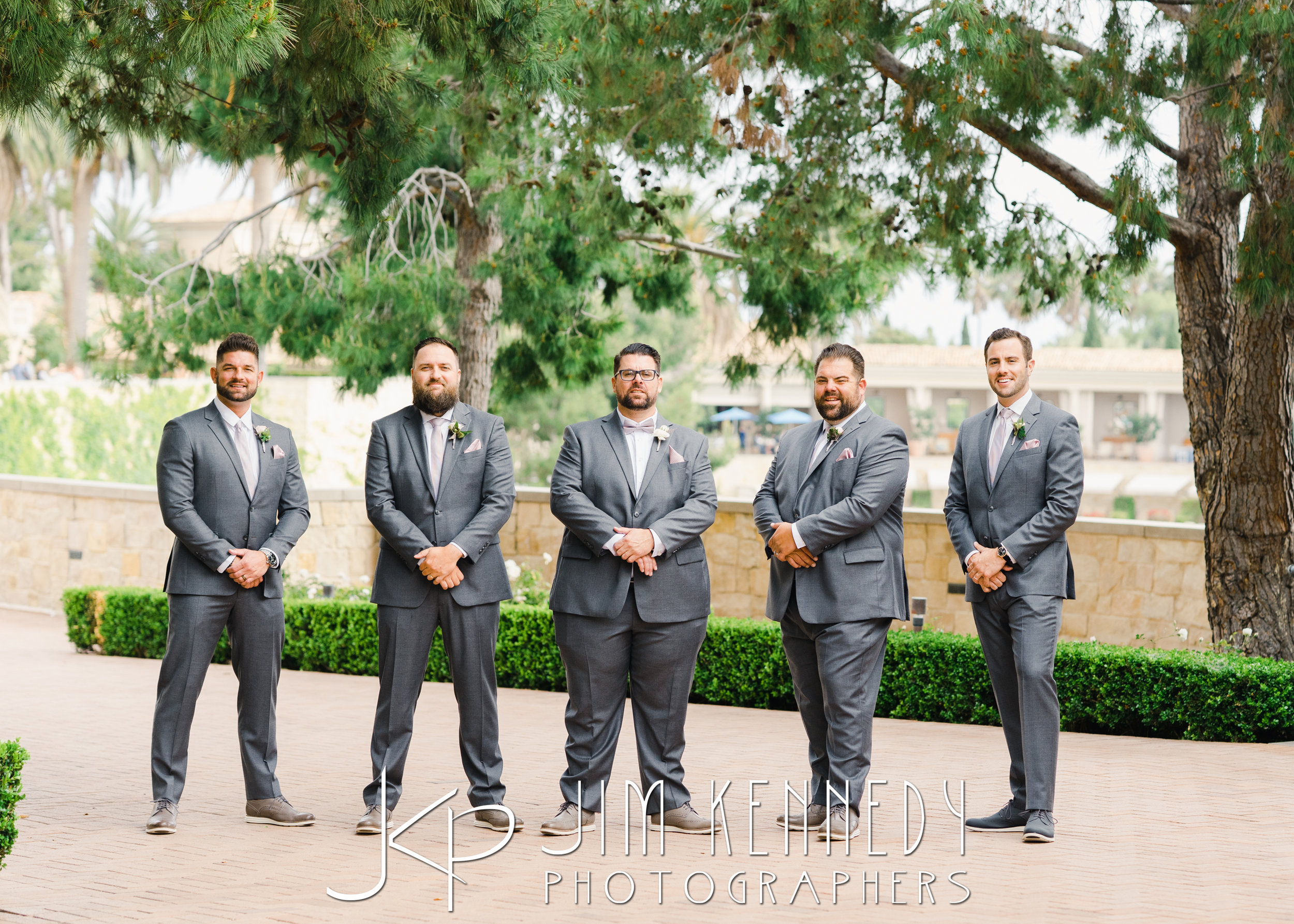 pelican-hill-wedding-jim-kenedy-photographers_0079.JPG