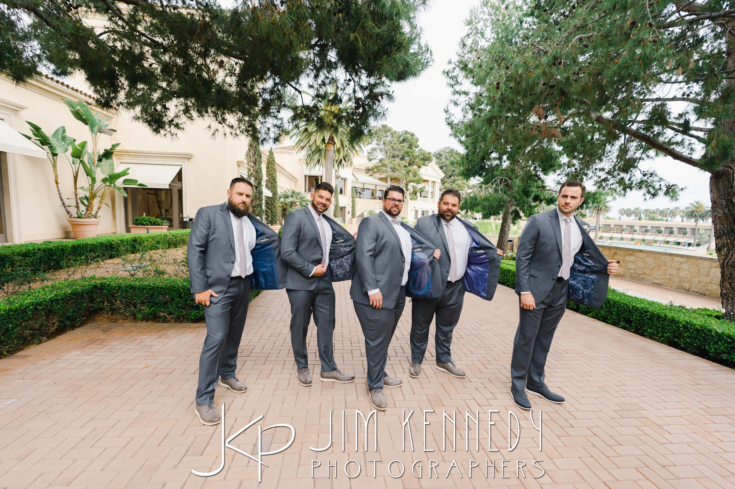 pelican-hill-wedding-jim-kenedy-photographers_0085.JPG