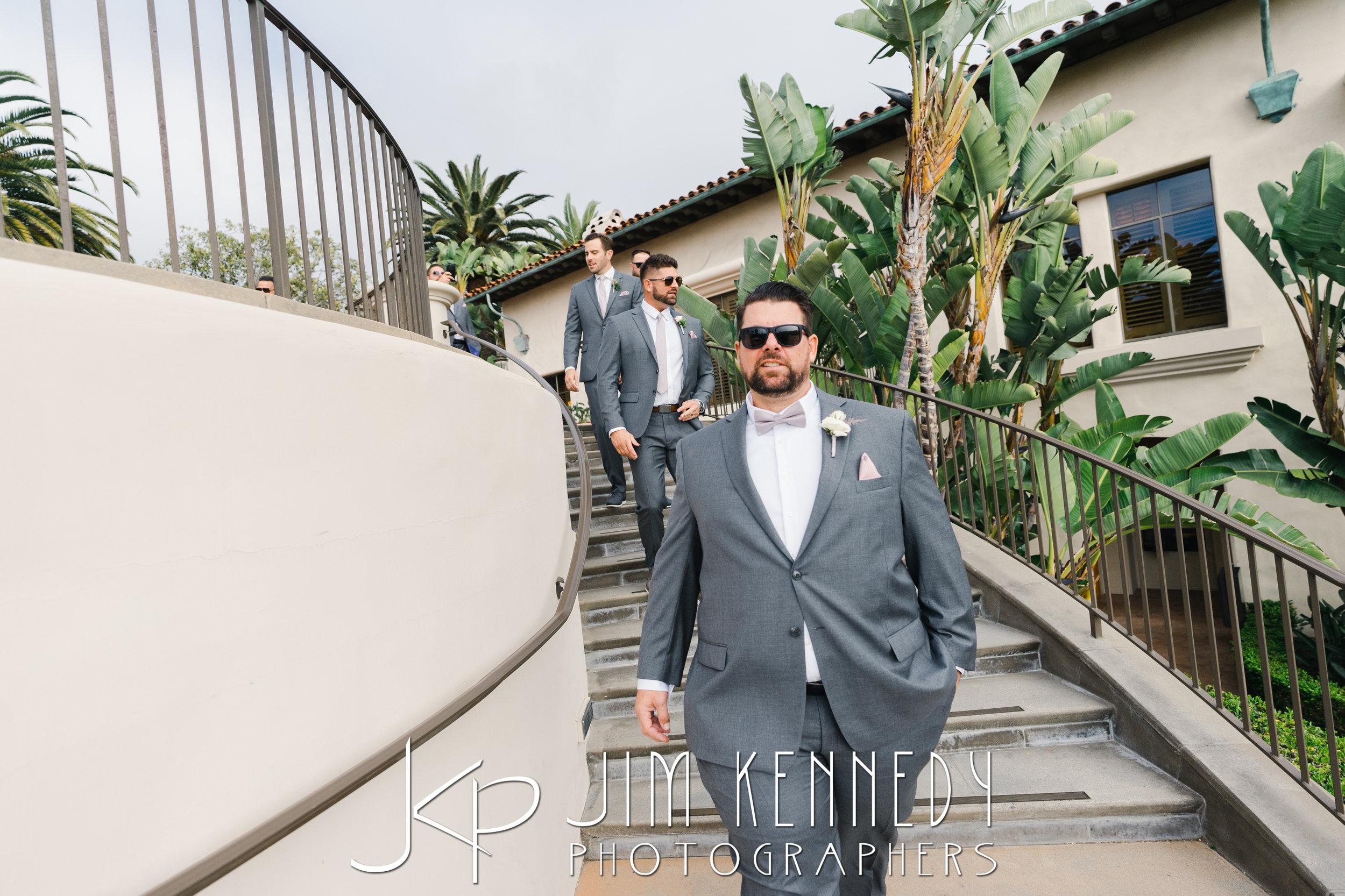 pelican-hill-wedding-jim-kenedy-photographers_0088.JPG