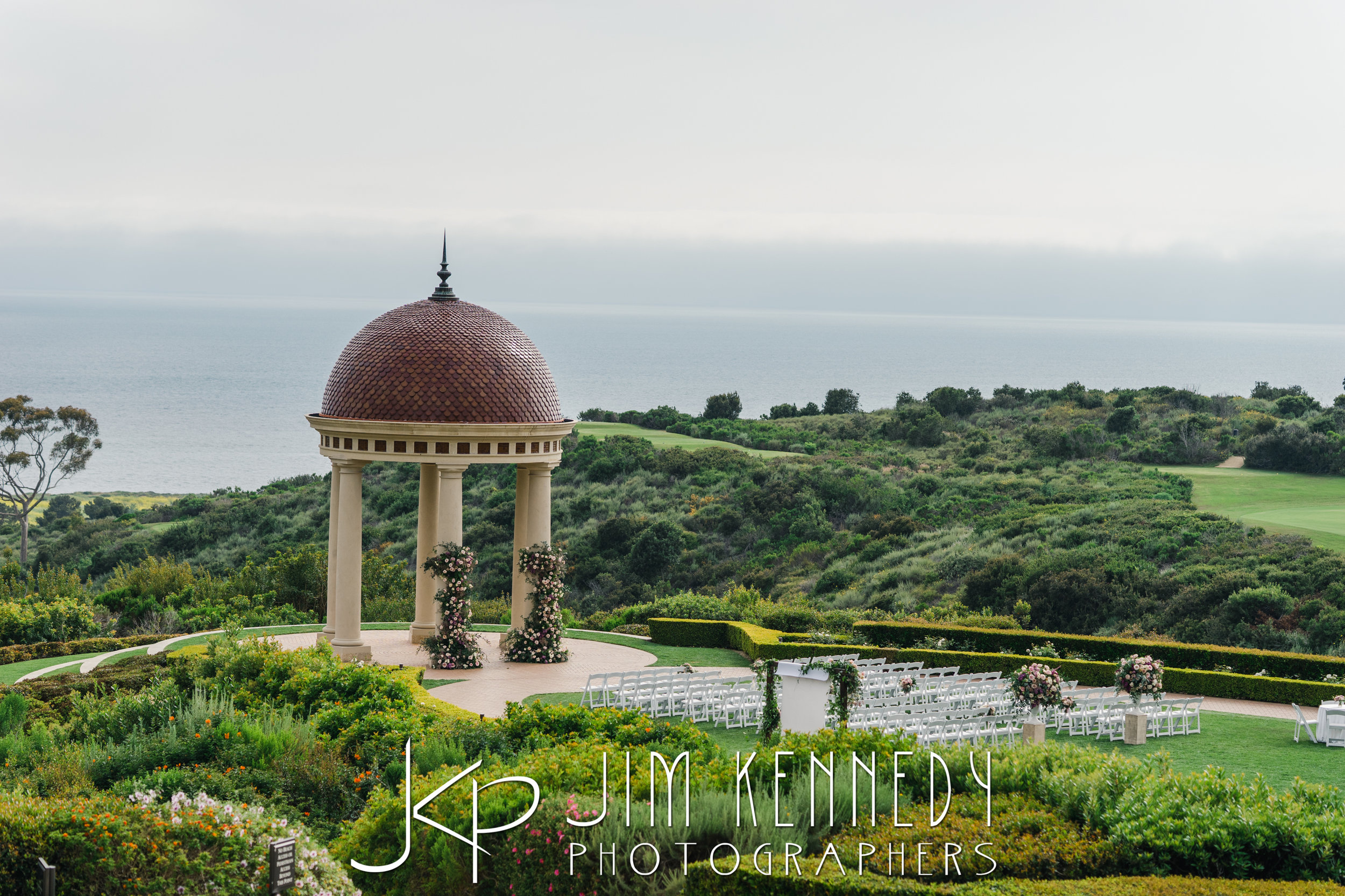 pelican-hill-wedding-jim-kenedy-photographers_0089.JPG