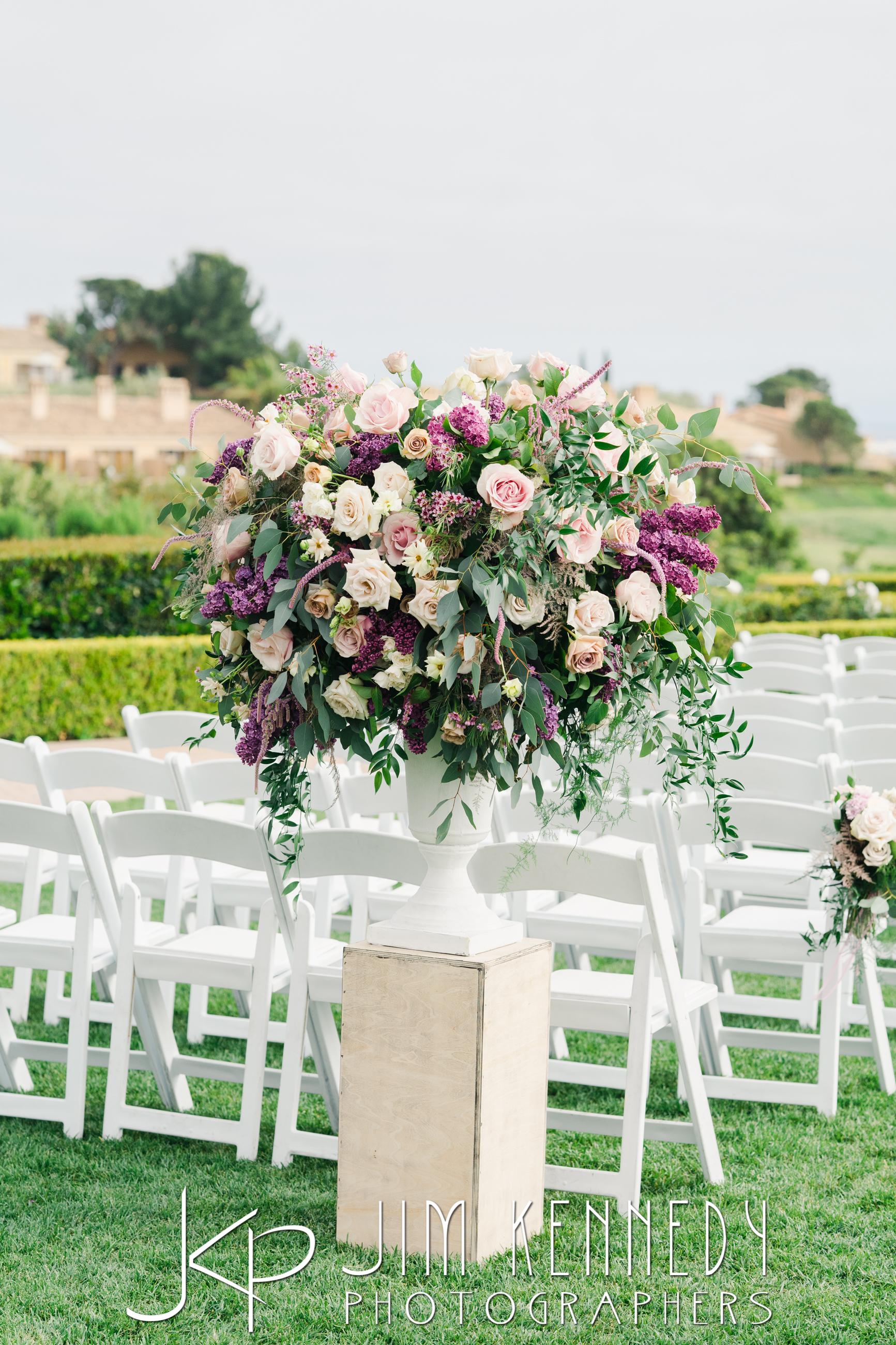 pelican-hill-wedding-jim-kenedy-photographers_0091.JPG