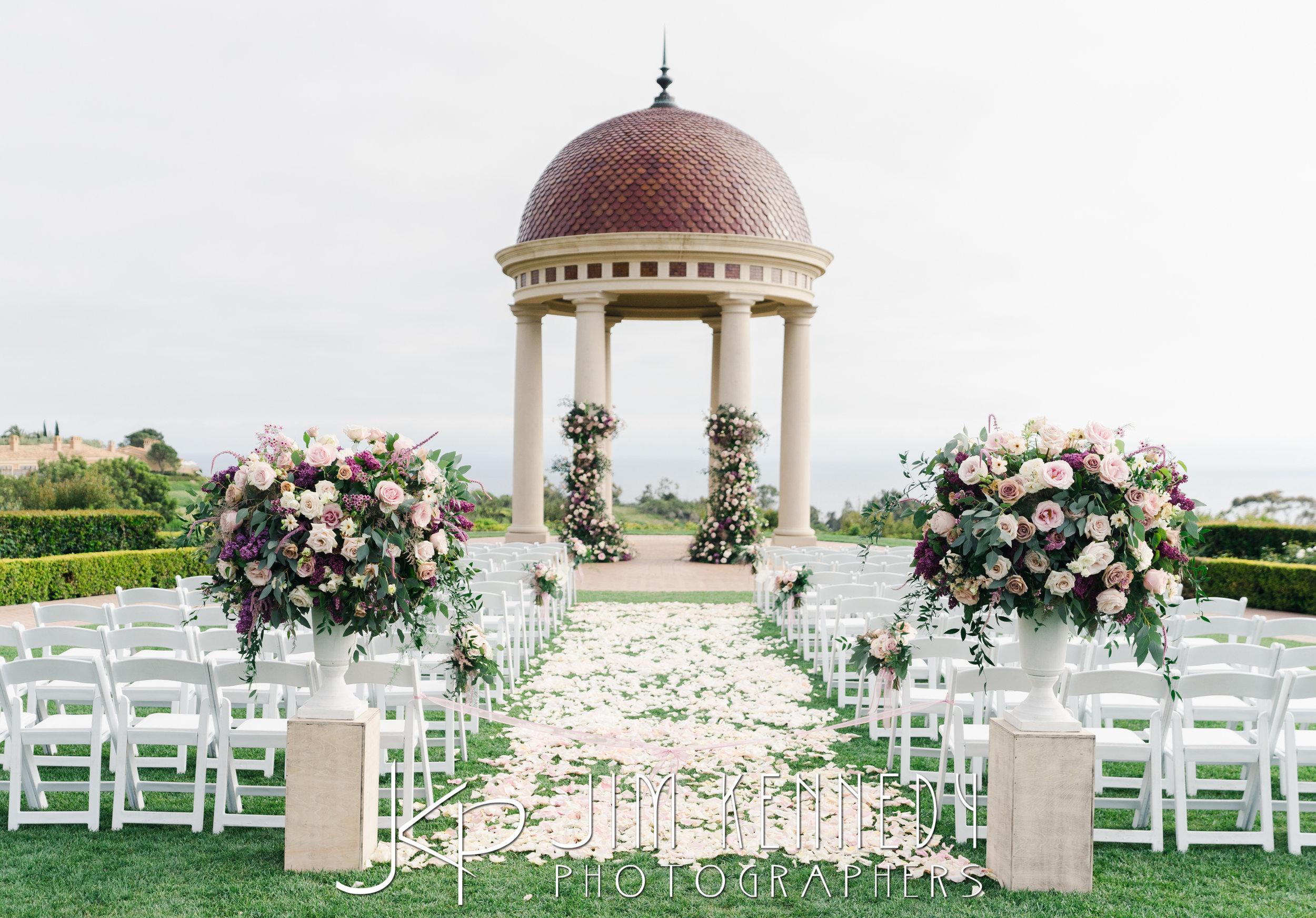 pelican-hill-wedding-jim-kenedy-photographers_0096.JPG